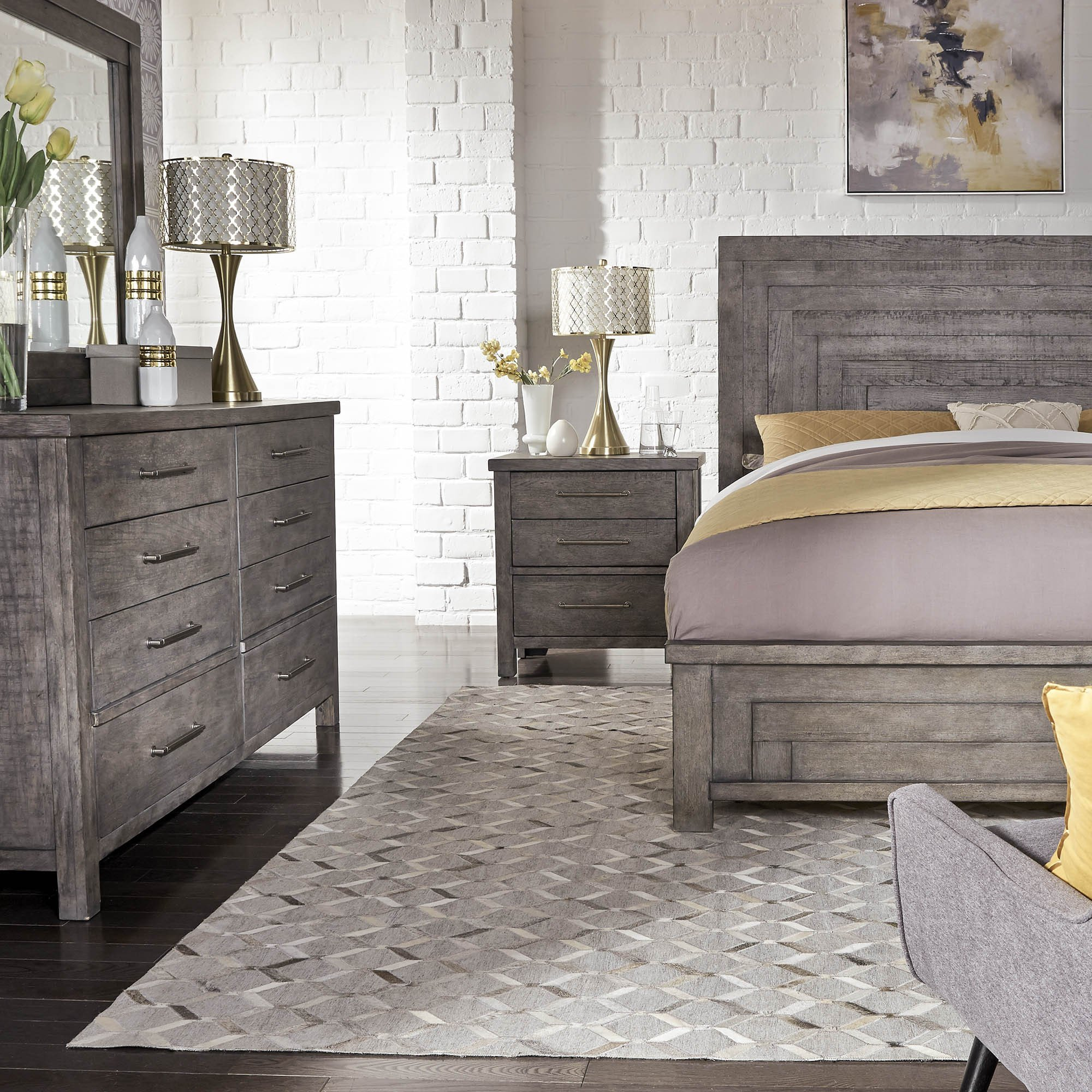 Distressed White Bedroom Furniture Luxury Homepage Title