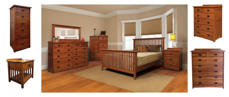 Distressed Wood Bedroom Furniture Awesome Oak for Less Furniture Shop for Oak & Wood Furniture In
