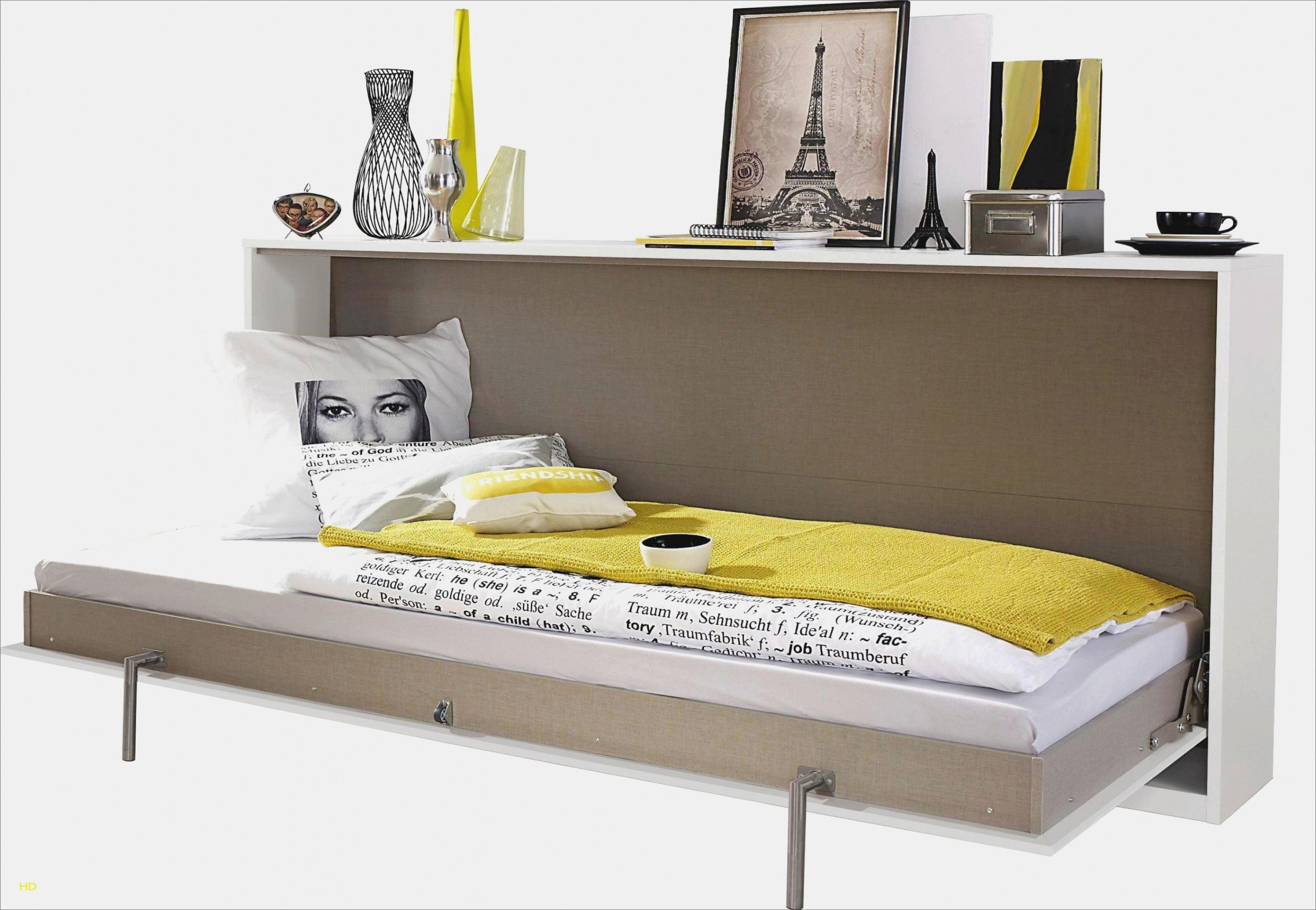 Dresser for Small Bedroom Inspirational Bedroom Storage Ideas Ikea Storage Lovely Ikea Bedroom