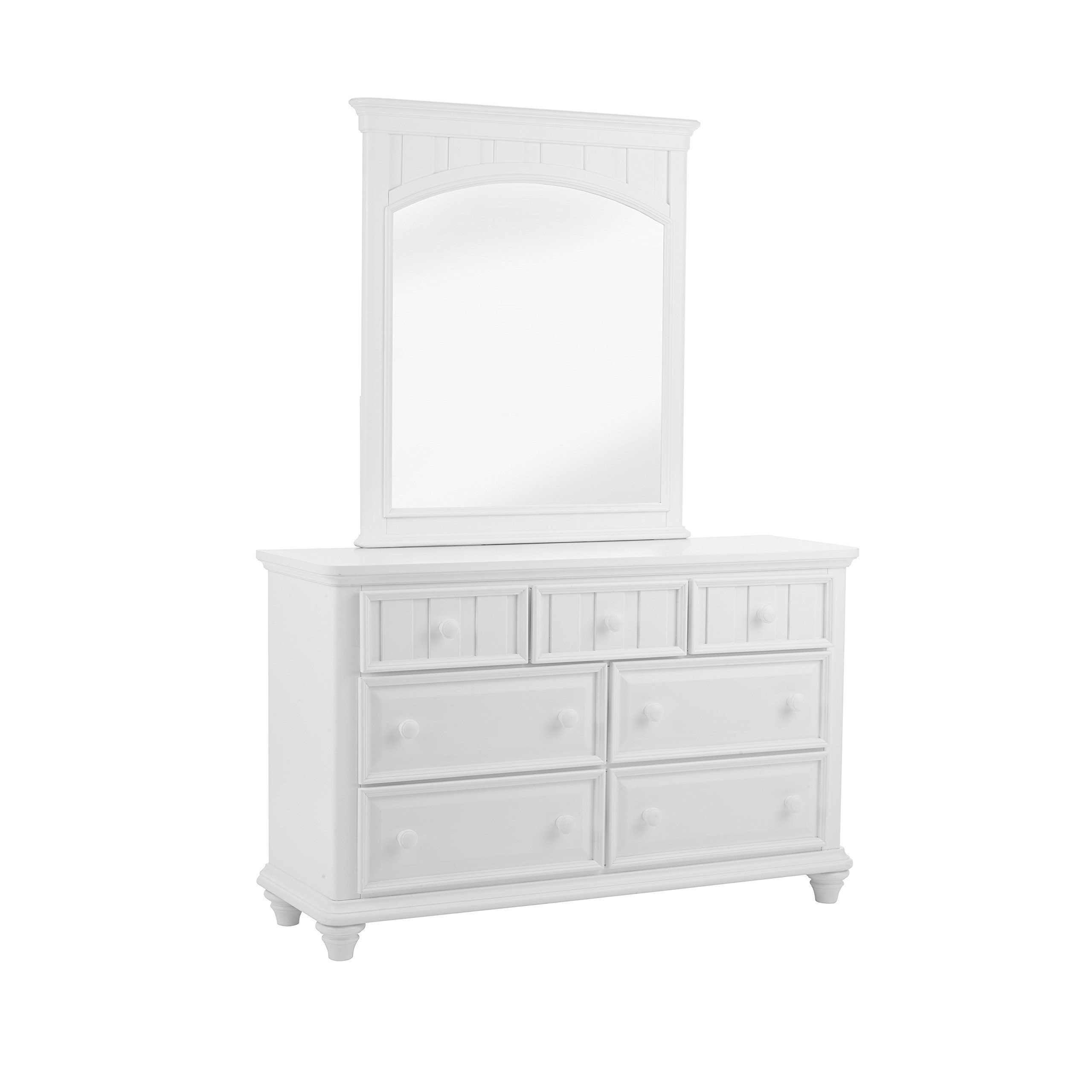 Dresser for Small Bedroom Inspirational Unique Bunk Bed Sets with Dresser — Beautiful