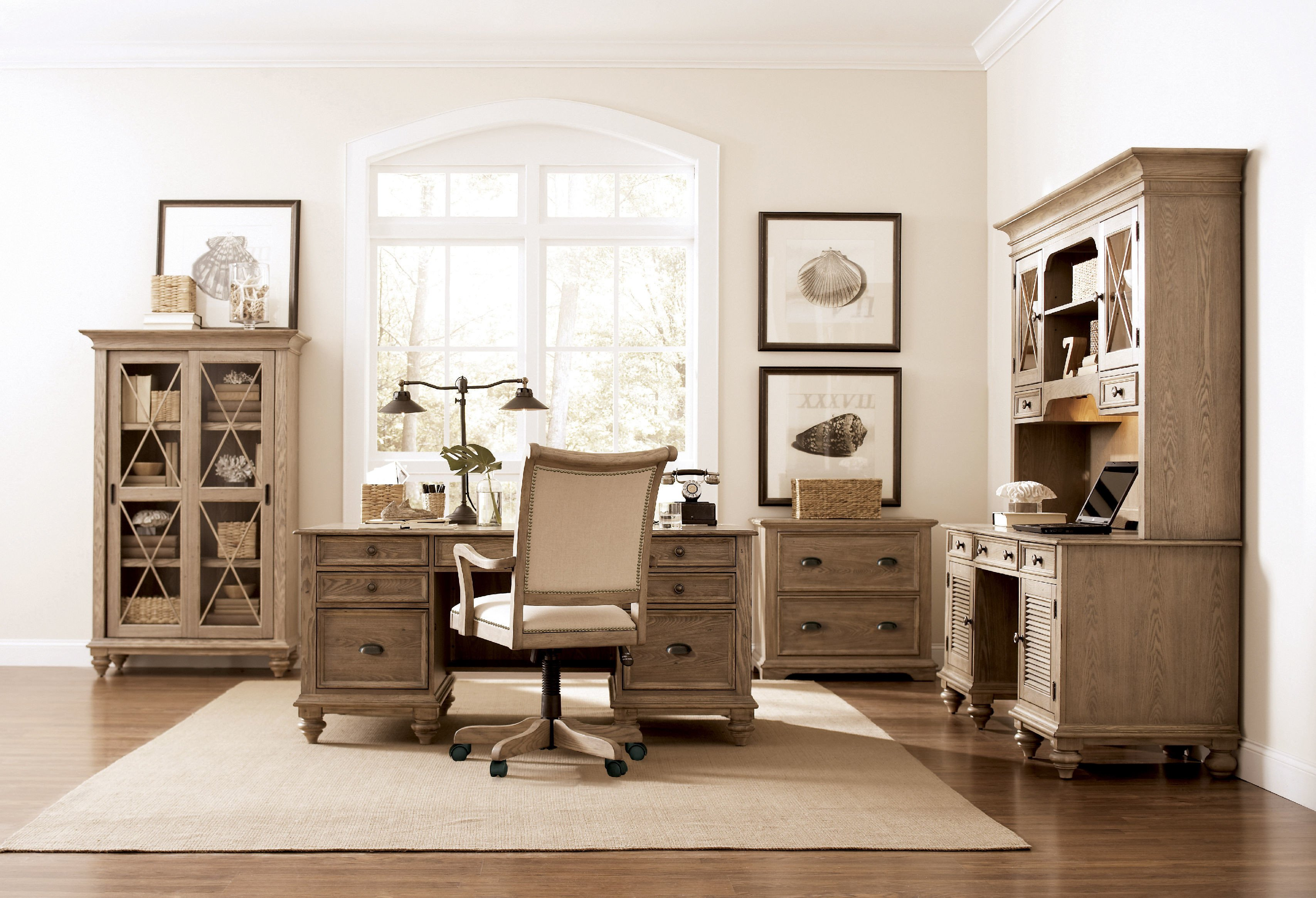 Drexel Heritage Bedroom Furniture Elegant Most Favored Inlay Visually Deceptive Furniture Collection