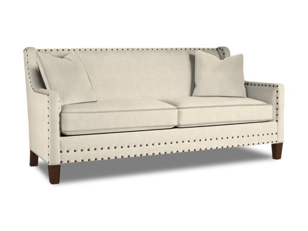 Drexel Heritage Bedroom Furniture Lovely Shop for Drexel Heritage Skipton sofa De1006 S and Other