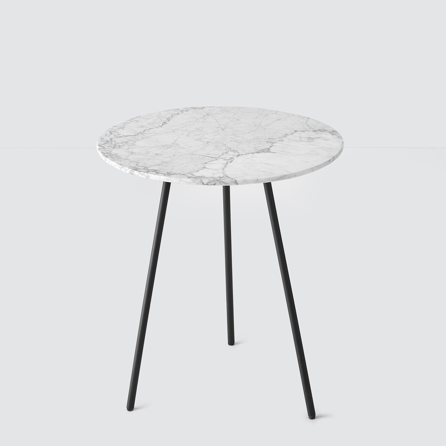End Tables for Bedroom Best Of Puebla Marble Side Table Grey In 2019