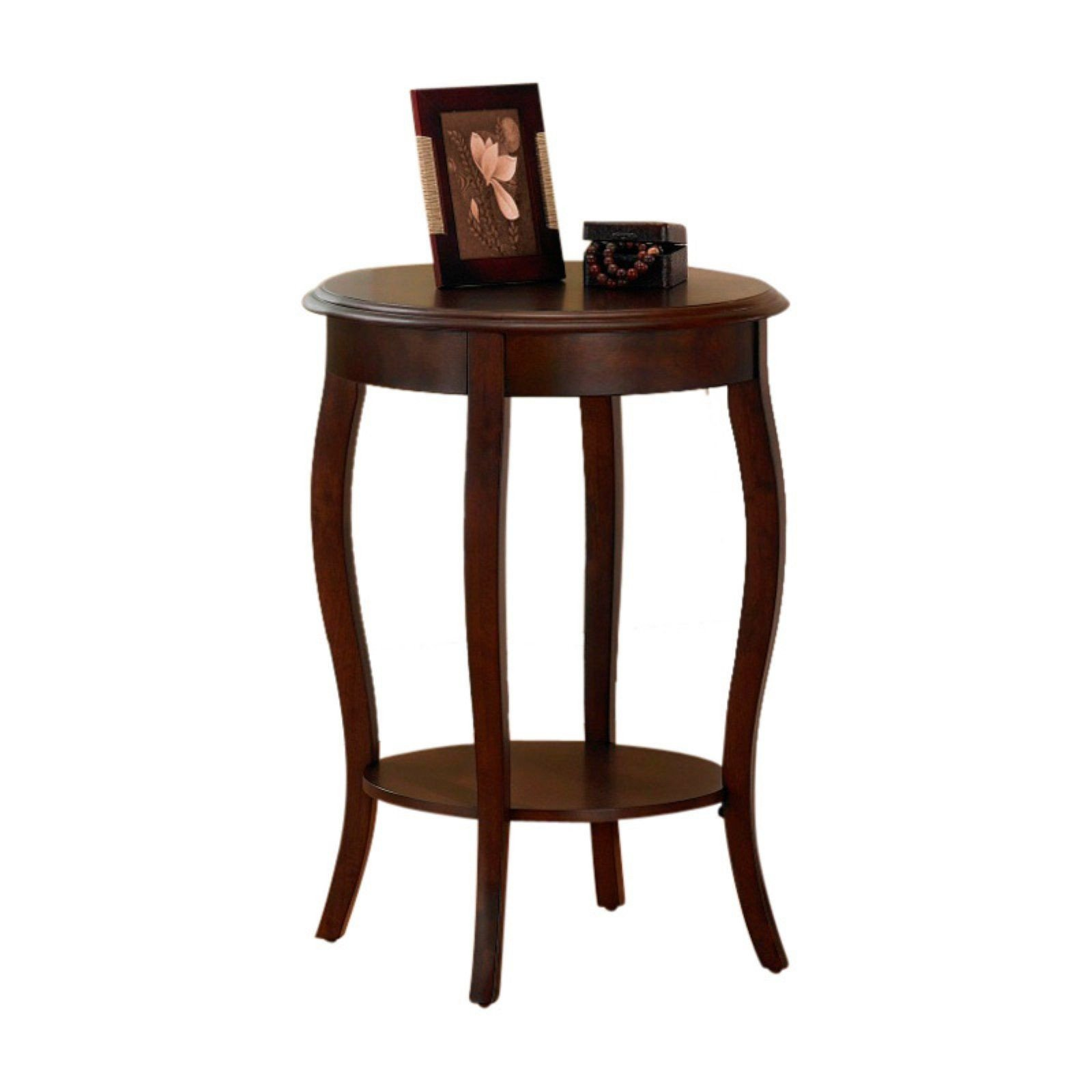 End Tables for Bedroom Elegant Pin On Products
