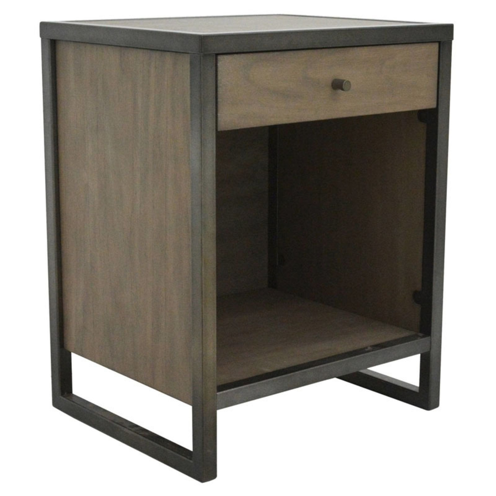 End Tables for Bedroom Lovely 222 Fifth Mason 1 Drawer Accent End Table