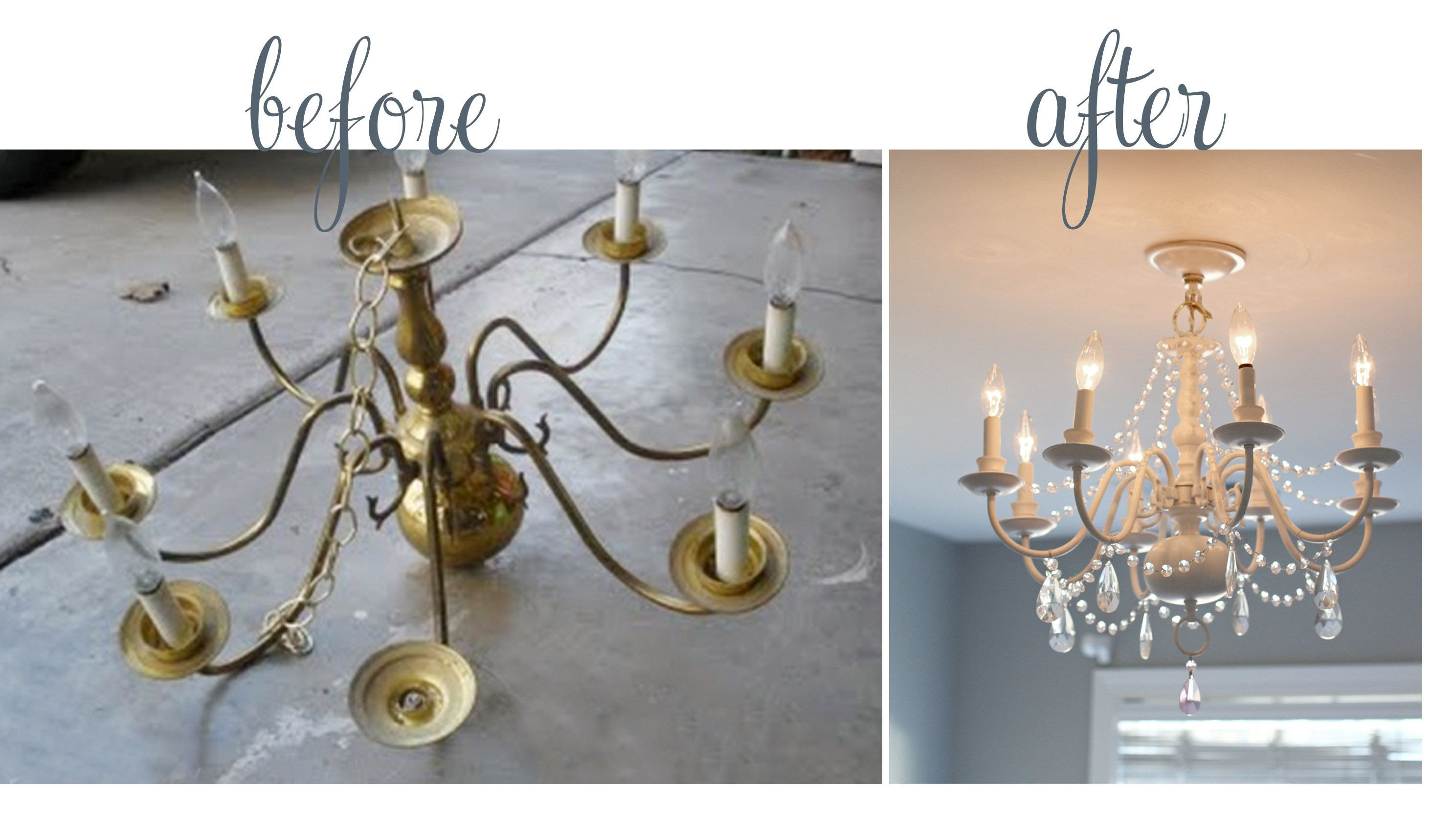 Fake Chandelier for Bedroom Elegant Such A Beautiful Diy Done by A Very Creative Friend