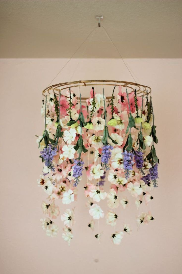 Fake Chandelier for Bedroom Fresh 100 Great Ideas for Inexpensive Homemade Gifts