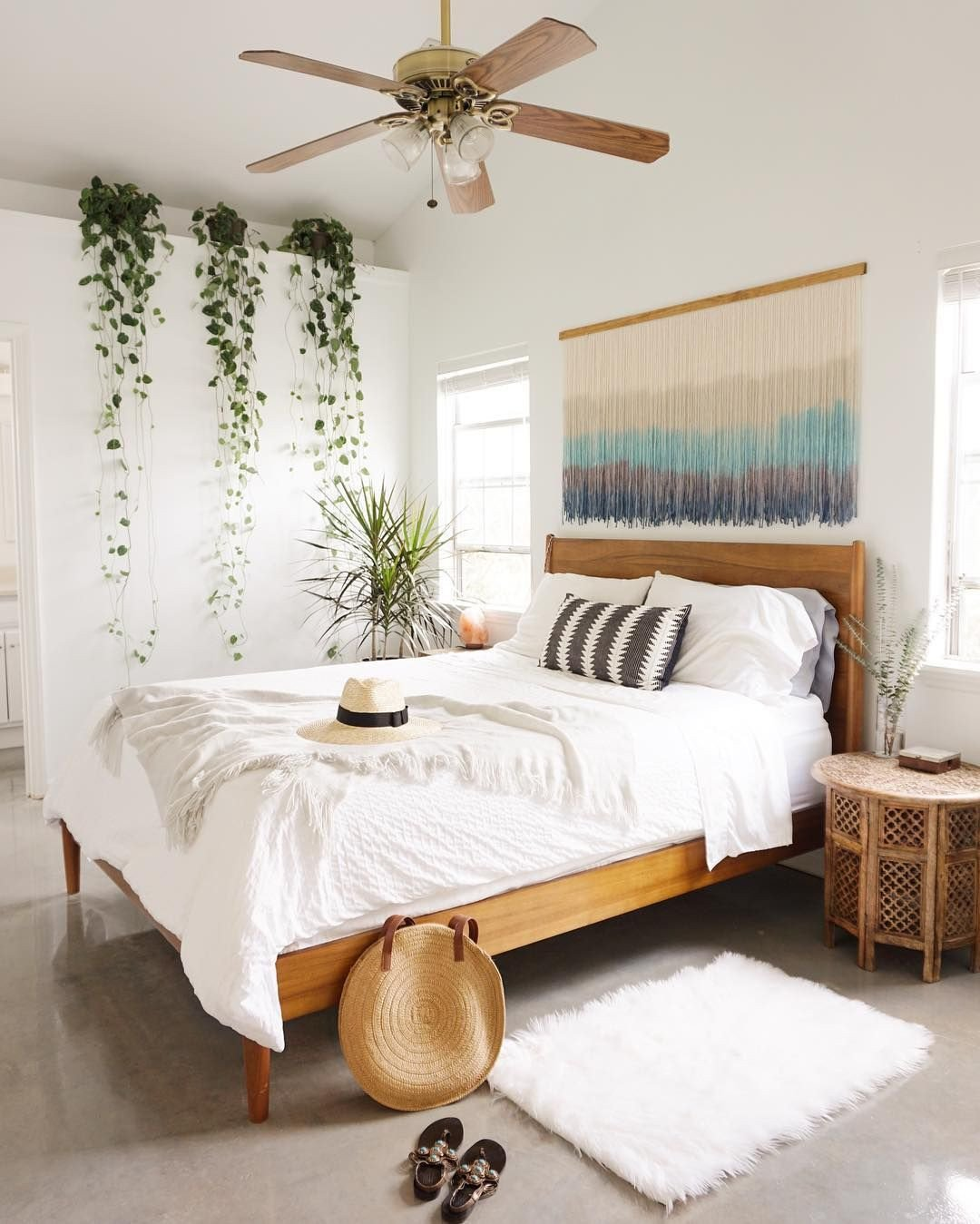 Fan Size for Bedroom Beautiful 65 Amazing Ideas for Your Small Bedroom