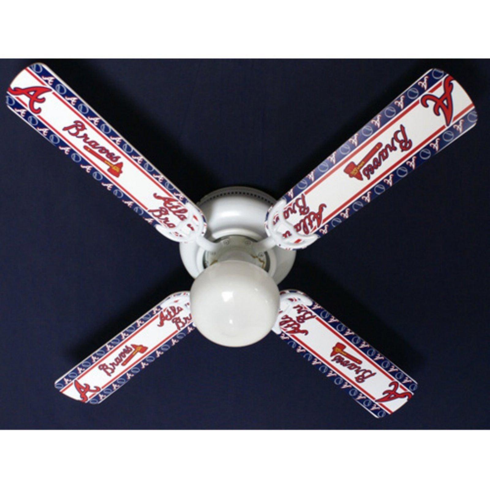Fan Size for Bedroom Beautiful Ceiling Fan Designers Mlb Baseball Indoor Ceiling Fan Size