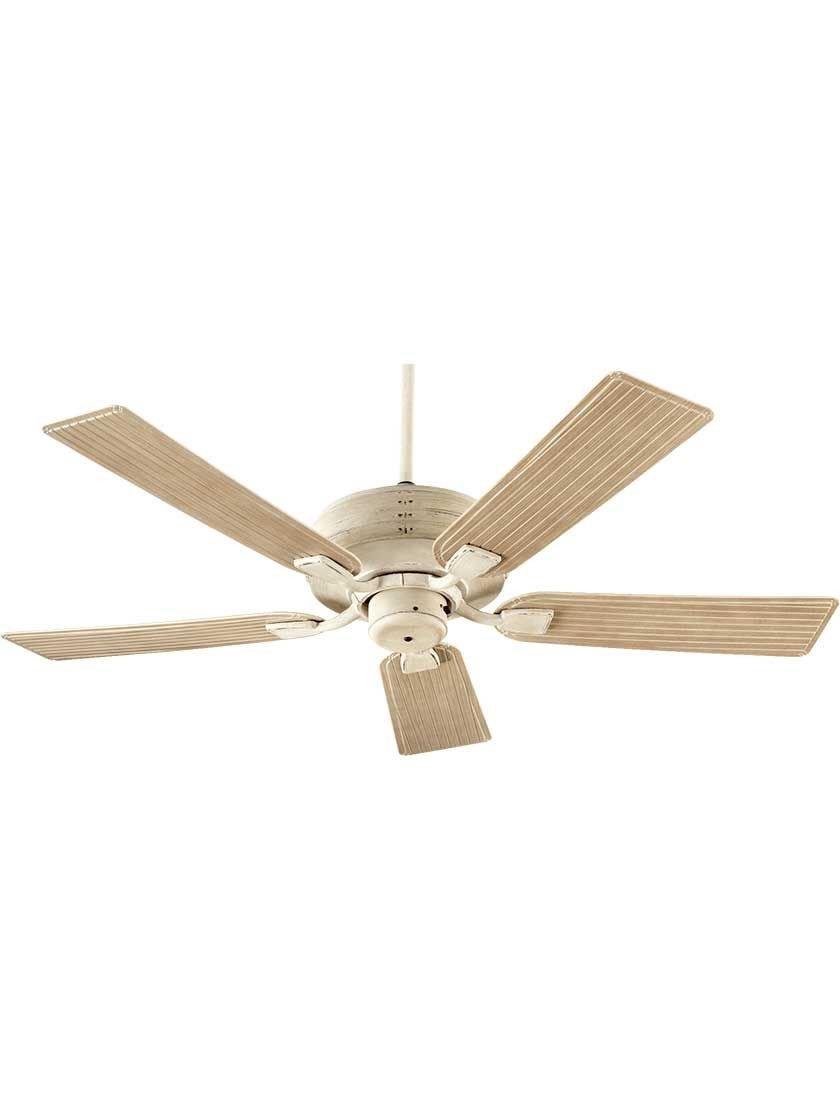 Fan Size for Bedroom Elegant 219 Best Ceiling Fans Images