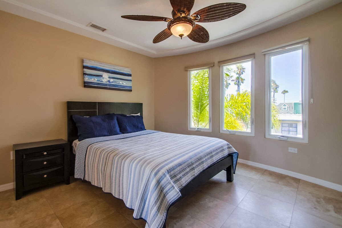 Fan Size for Bedroom Elegant Dover745 Vacation Home In San Diego