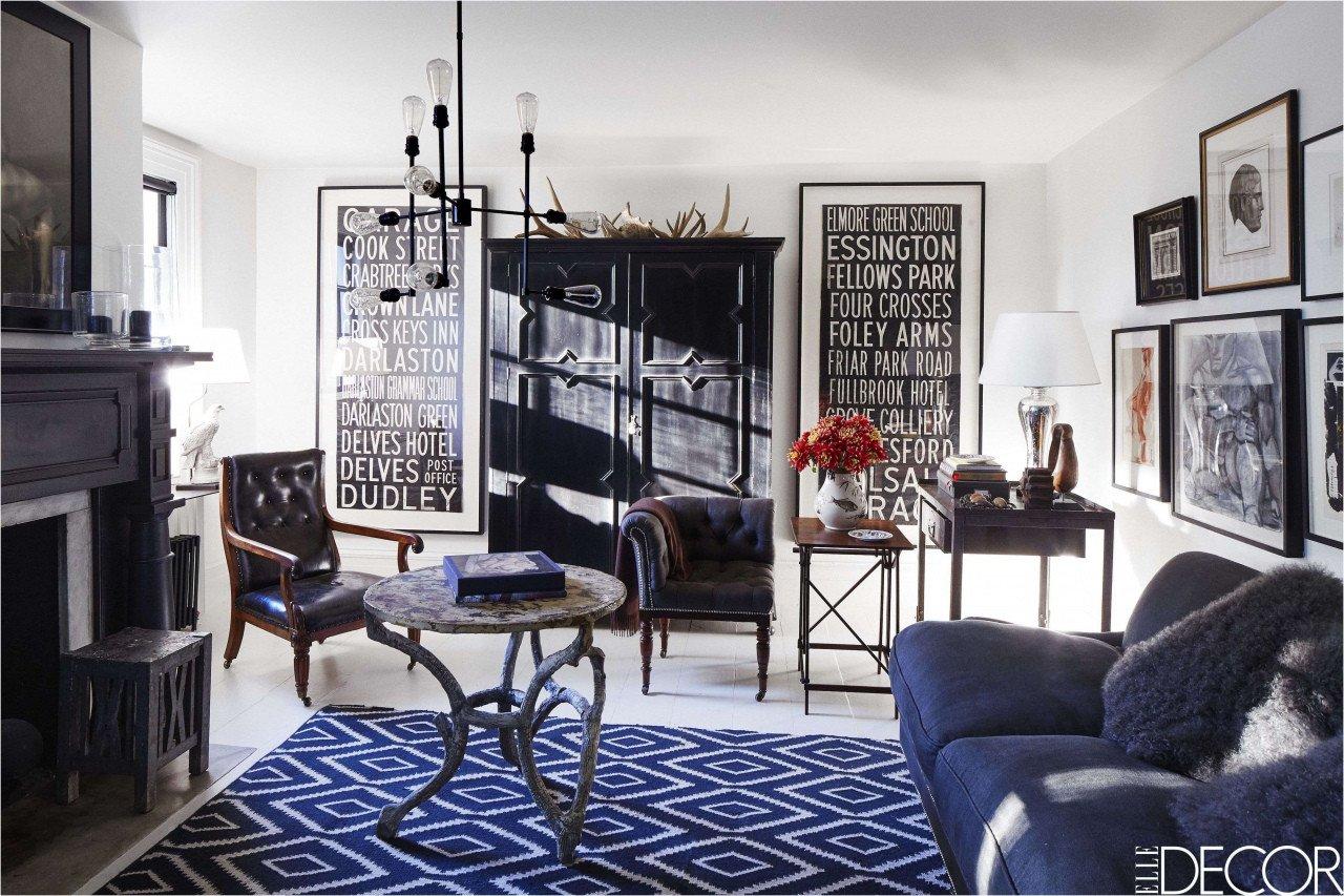 Fancy Chairs for Bedroom Best Of Bedroom Chairs Fancy Bedroom Designs Great Living Room