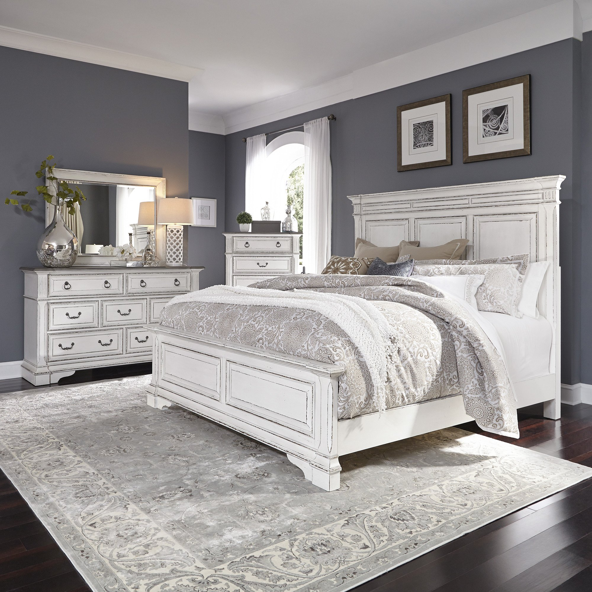 Farmers Furniture Bedroom Set Elegant Homepage Title