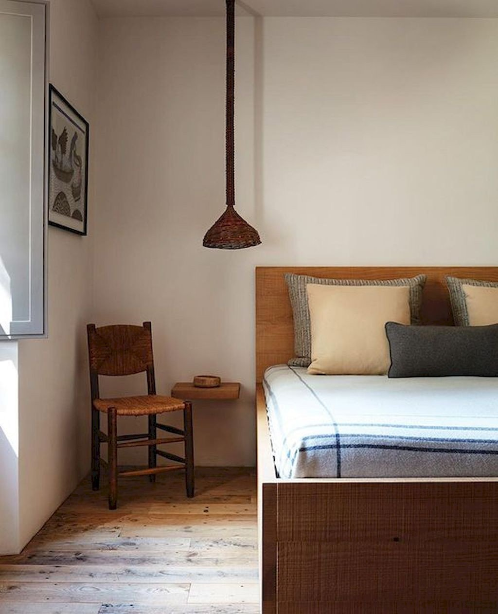Farmhouse Style Bedroom Set New 70 Beautiful Farmhouse Master Bedroom Decor Ideas