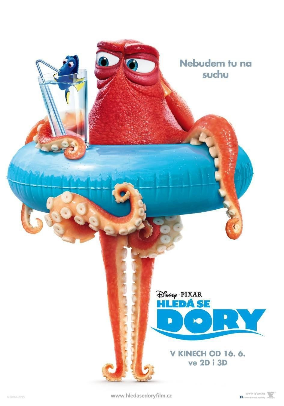 Finding Dory Bedroom Decor New Finding Dory Bedroom Decor Fresh New Movie Posters for