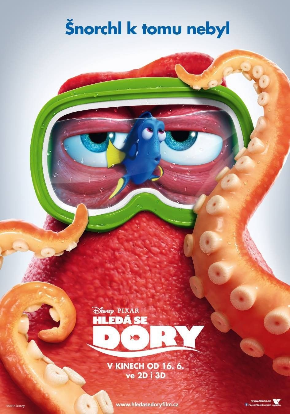 Finding Dory Bedroom Decor New Pin by Nancy Phelps On Finding Dory