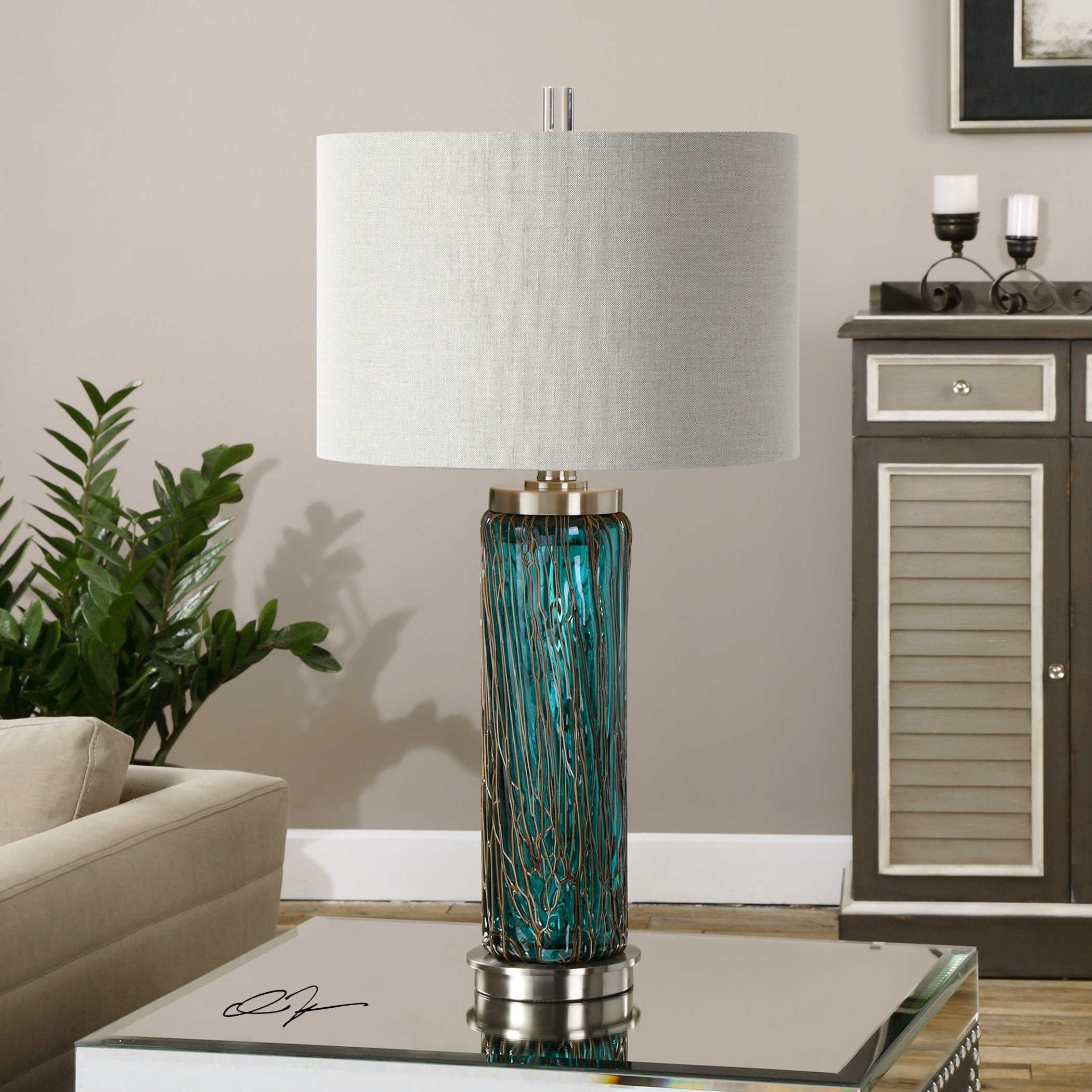 Floor Lamp for Bedroom Beautiful Almanzora Table Lamp