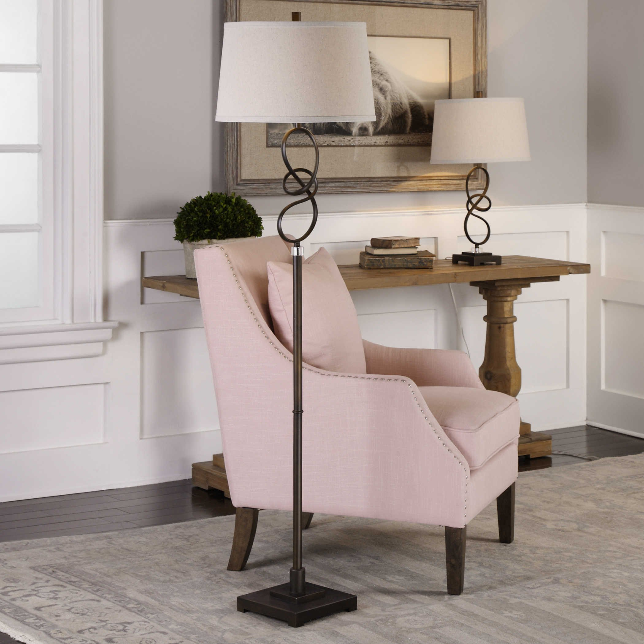 Floor Lamp for Bedroom Best Of Tenley Floor Lamp