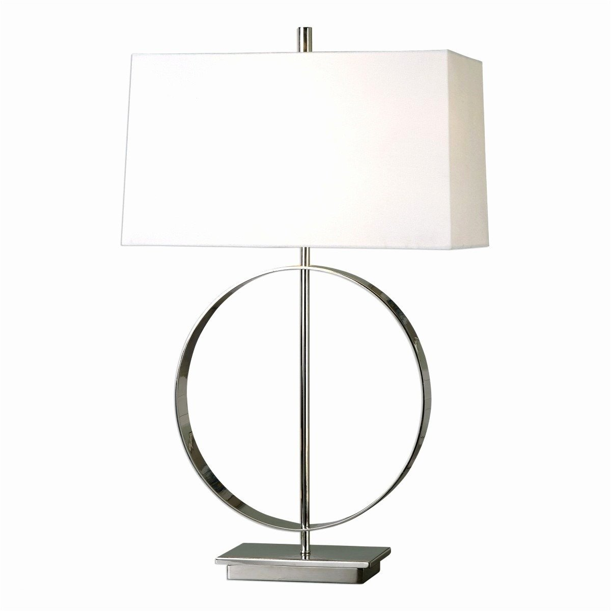 Floor Lamp for Bedroom Unique 15 Stylish Tall Slim Floor Vase