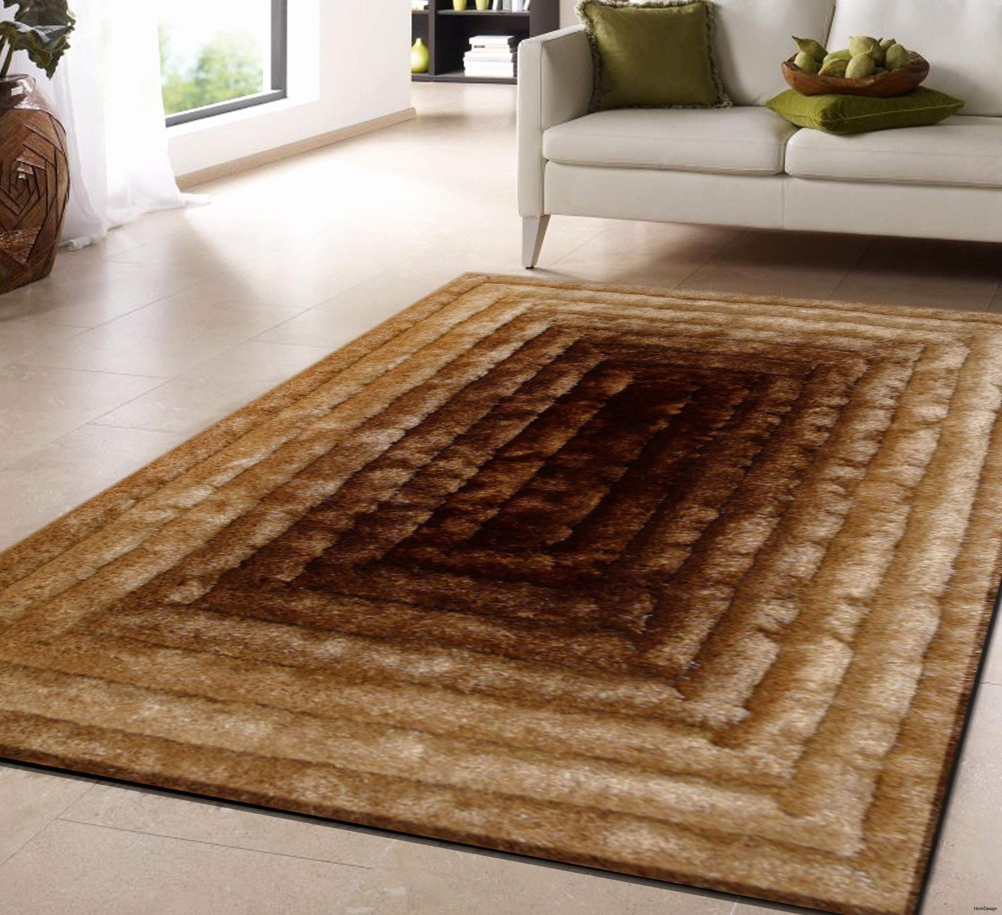 Fluffy Carpet for Bedroom Awesome 23 Popular Hardwood Floor Bedroom Rug