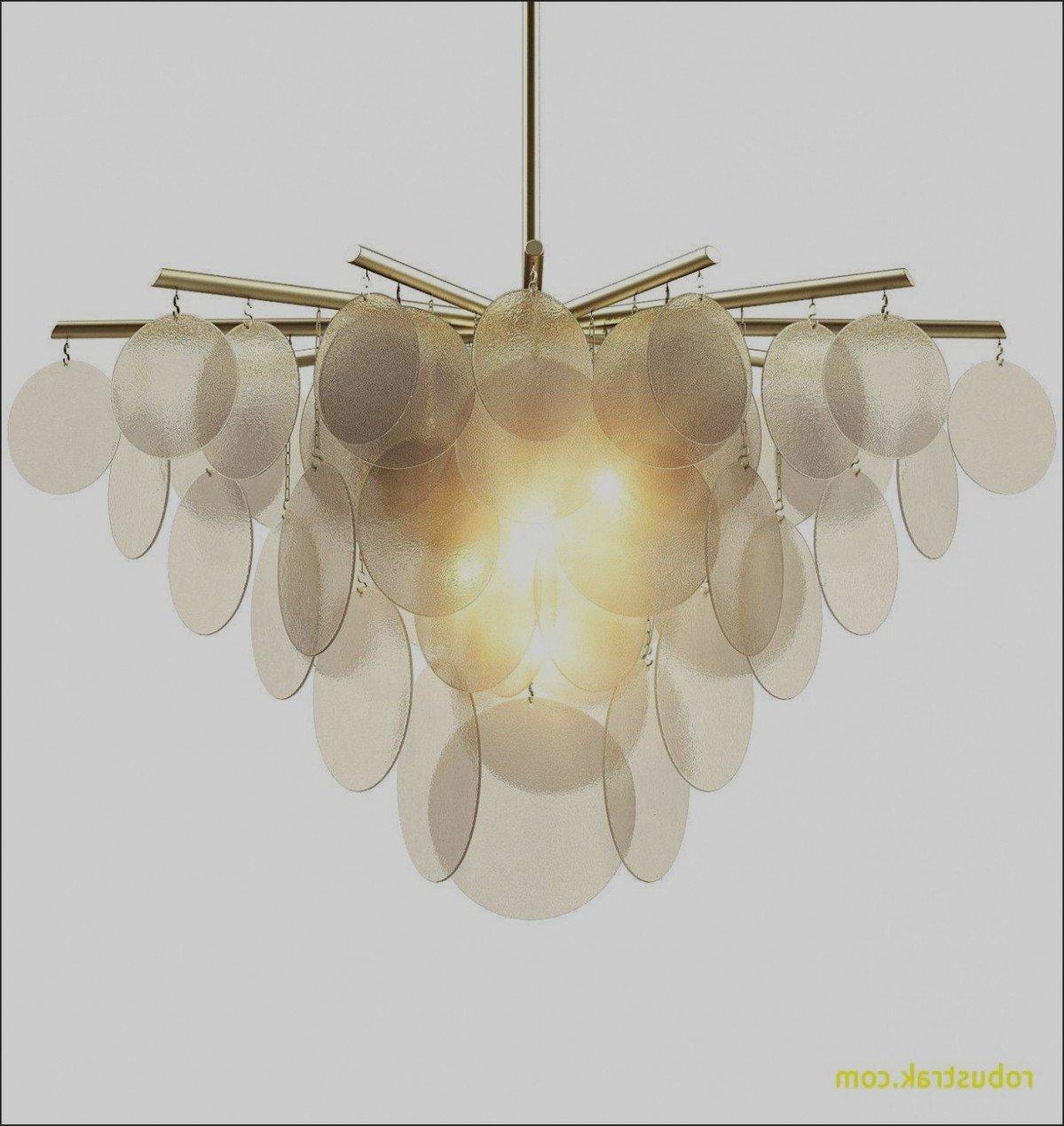 Flush Mount Bedroom Ceiling Light Luxury Flush Mount Chandelier Elegant Pendant Light Revit
