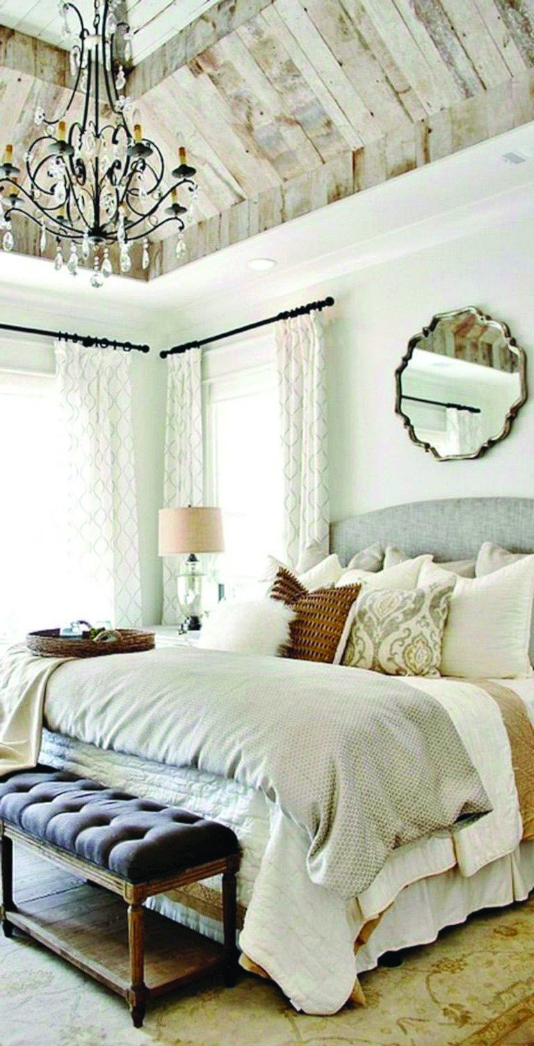 French Country Bedroom Ideas Beautiful Crazy Farmhouse Bedroom Side Tables Made Easy