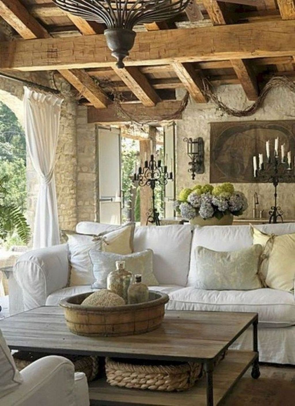French Country Bedroom Ideas Luxury 49 Fy French Country Living Room Decor Ideas