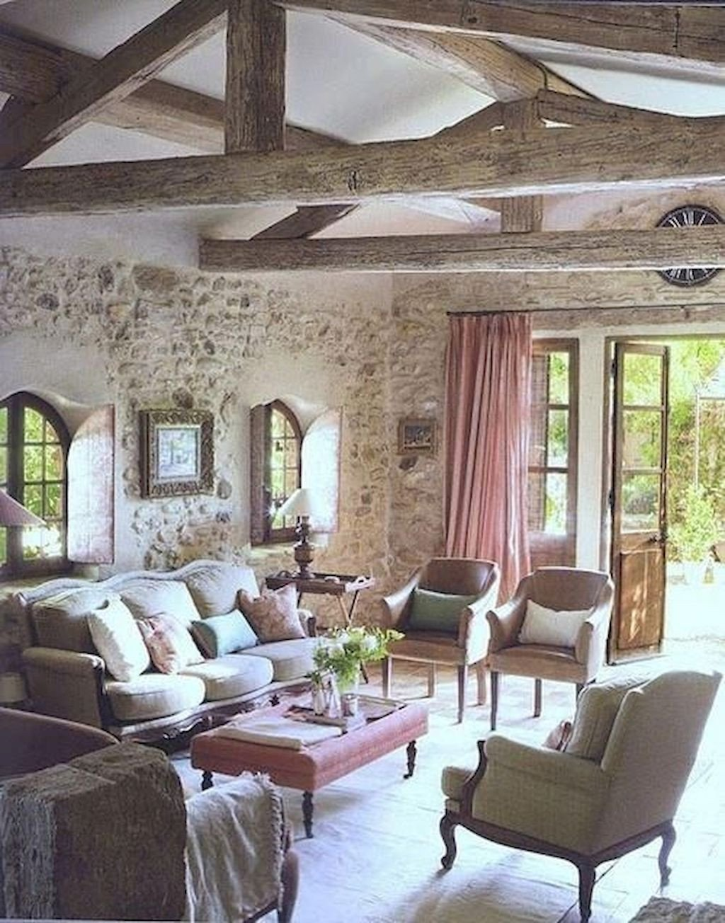 French Country Bedroom Ideas Luxury Incredible French Country Living Room Ideas 14