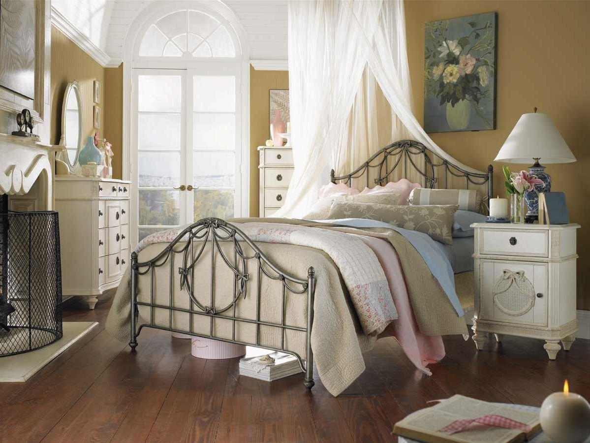 French Provincial Bedroom Furniture Awesome Bedroom French Country Style Bedroom Furniture Double King
