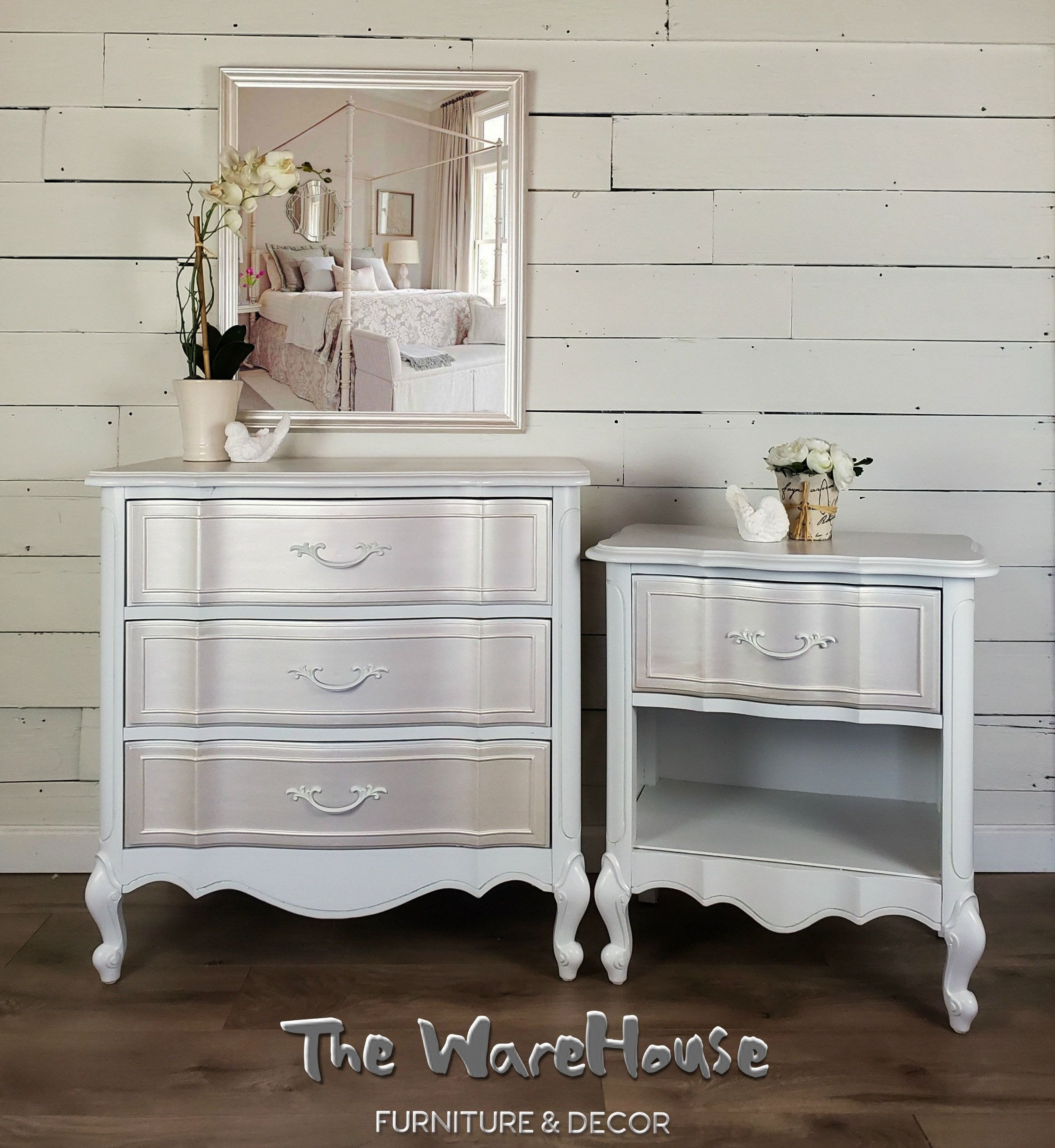 French Provincial Bedroom Furniture Fresh French Provincial Bedroom Set White Dresser White