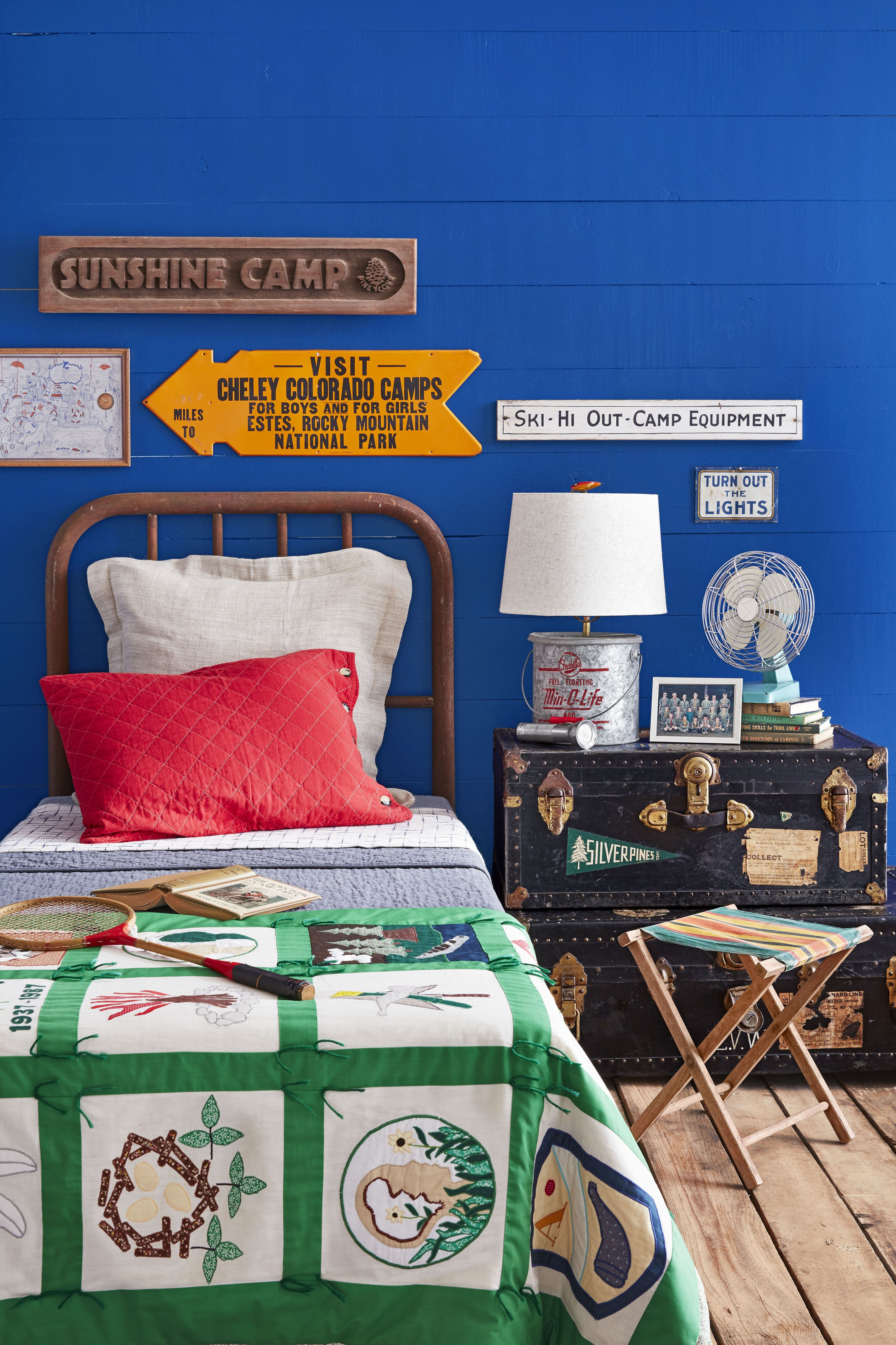 Frozen themed Bedroom Ideas Awesome 30 Best Kids Room Ideas Diy Boys and Girls Bedroom