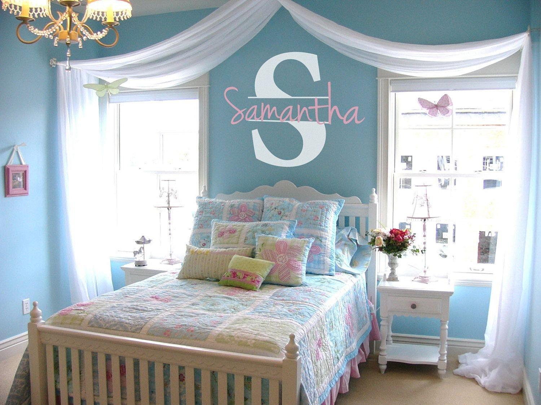 Frozen themed Bedroom Ideas Beautiful 58 Best Frozen Inspired Bedroom Ideas Images