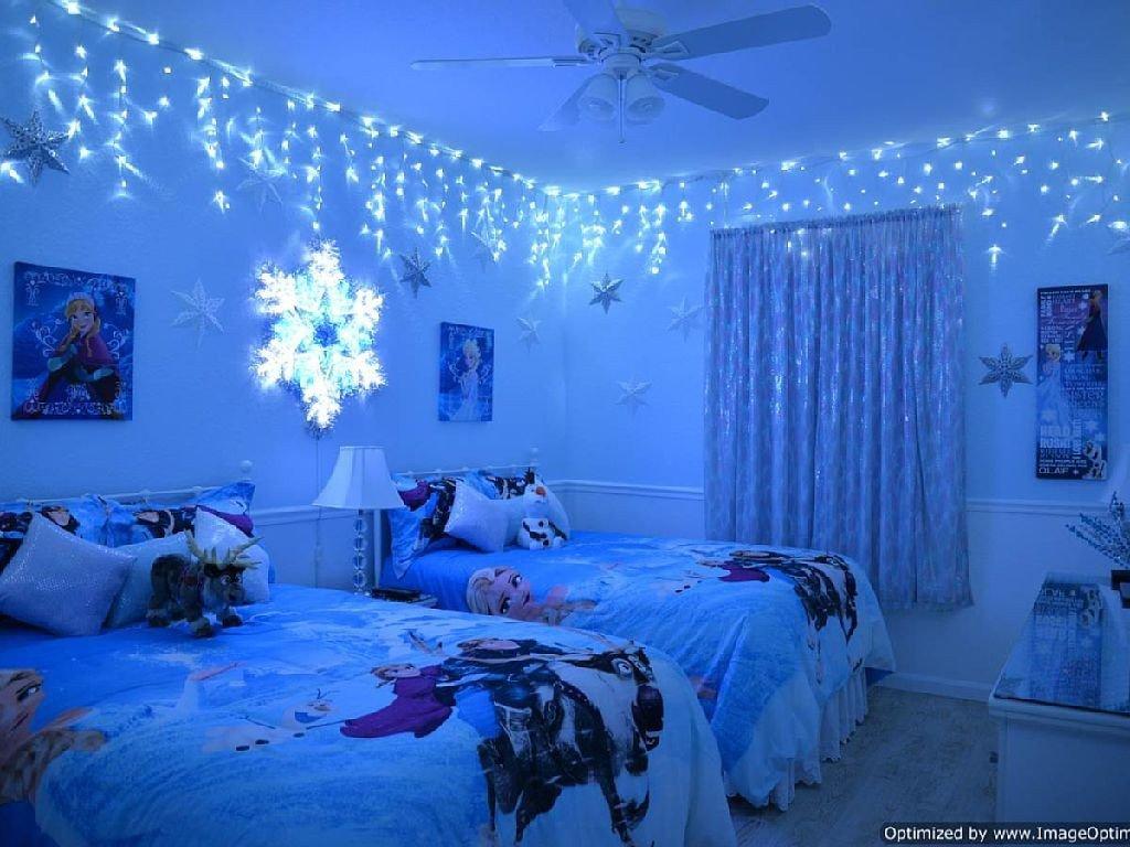 Frozen themed Bedroom Ideas Inspirational 385 Best Jade Images In 2020