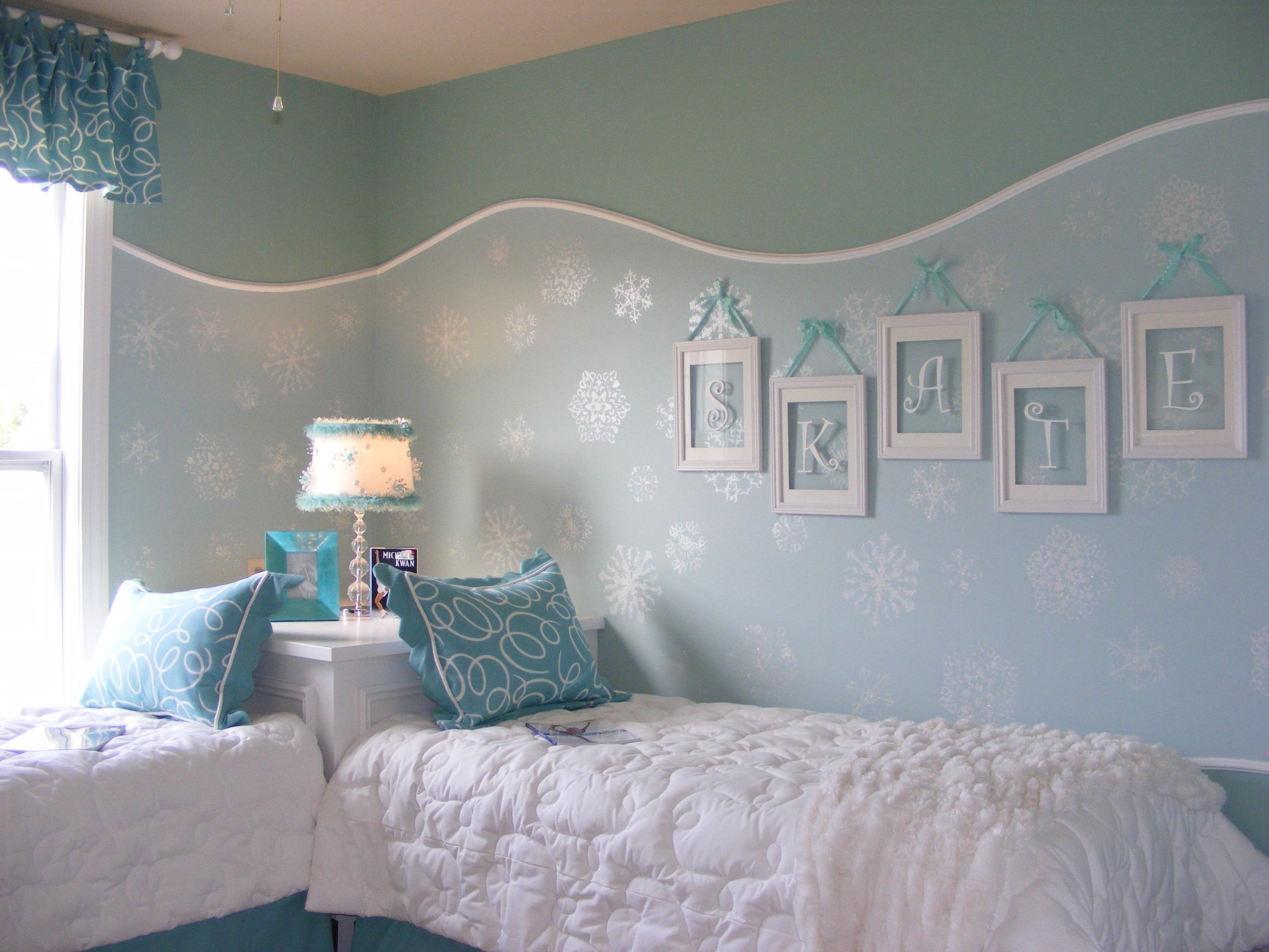 Frozen themed Bedroom Ideas Luxury 92 Best Ideas for Lydia S Frozen theme Bedroom Images