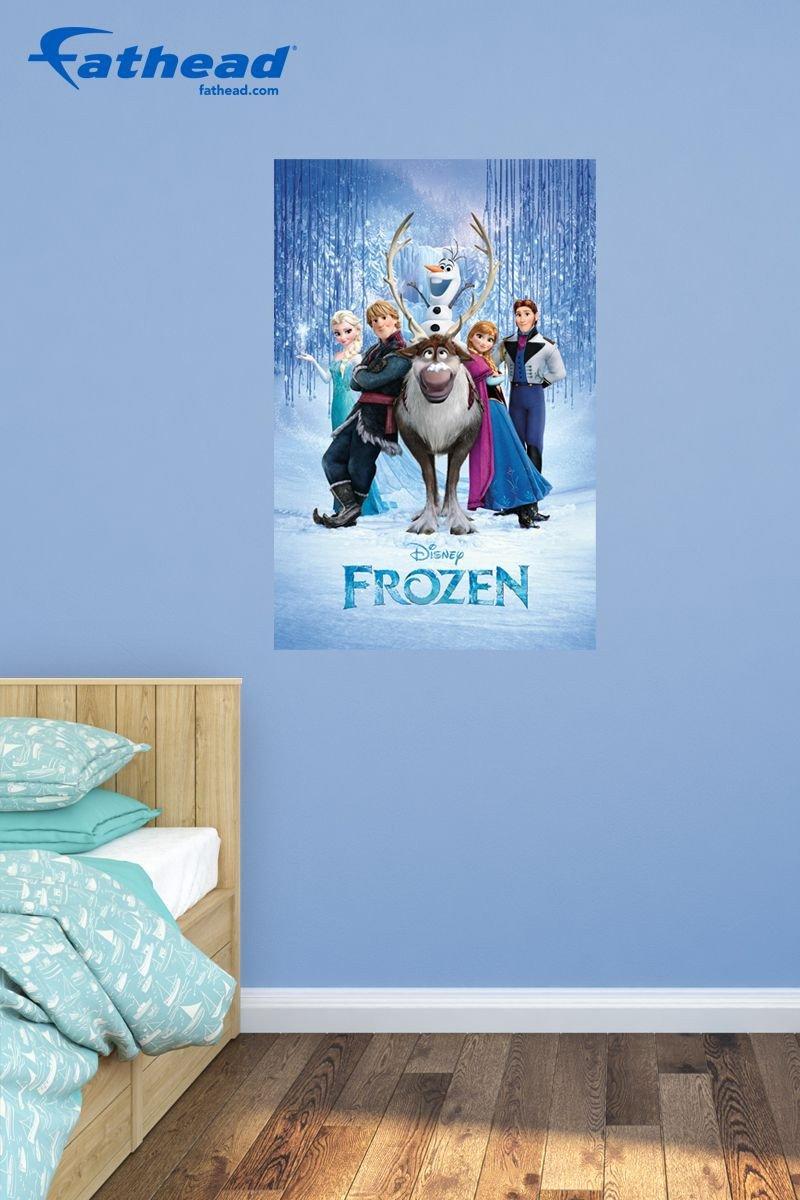Frozen themed Bedroom Ideas Luxury Pin by Brooke Castro On Frozen themed Bedroom