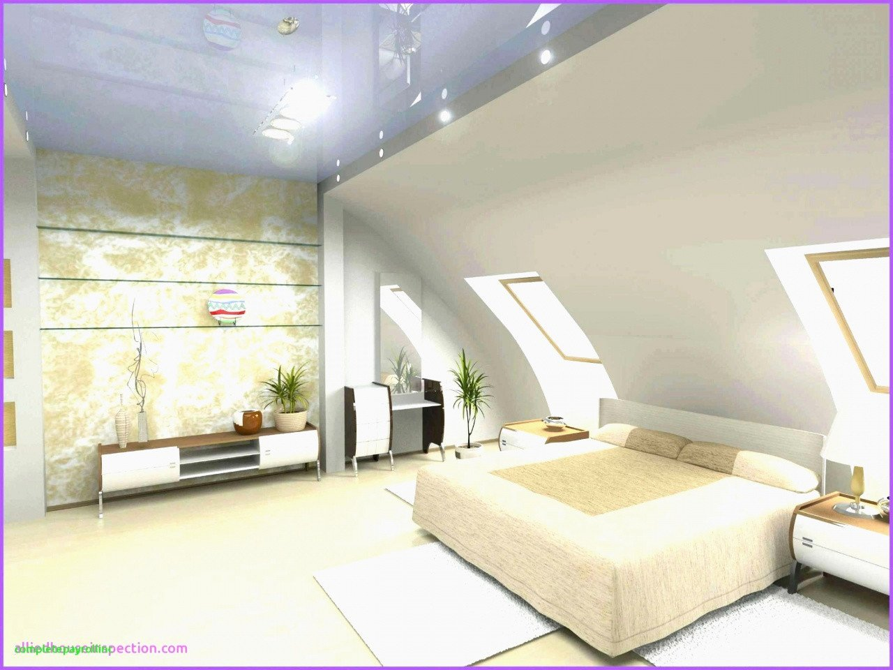Full Bedroom Furniture Set Inspirational Teenage Bedroom Furniture for Small Rooms – the New Daily