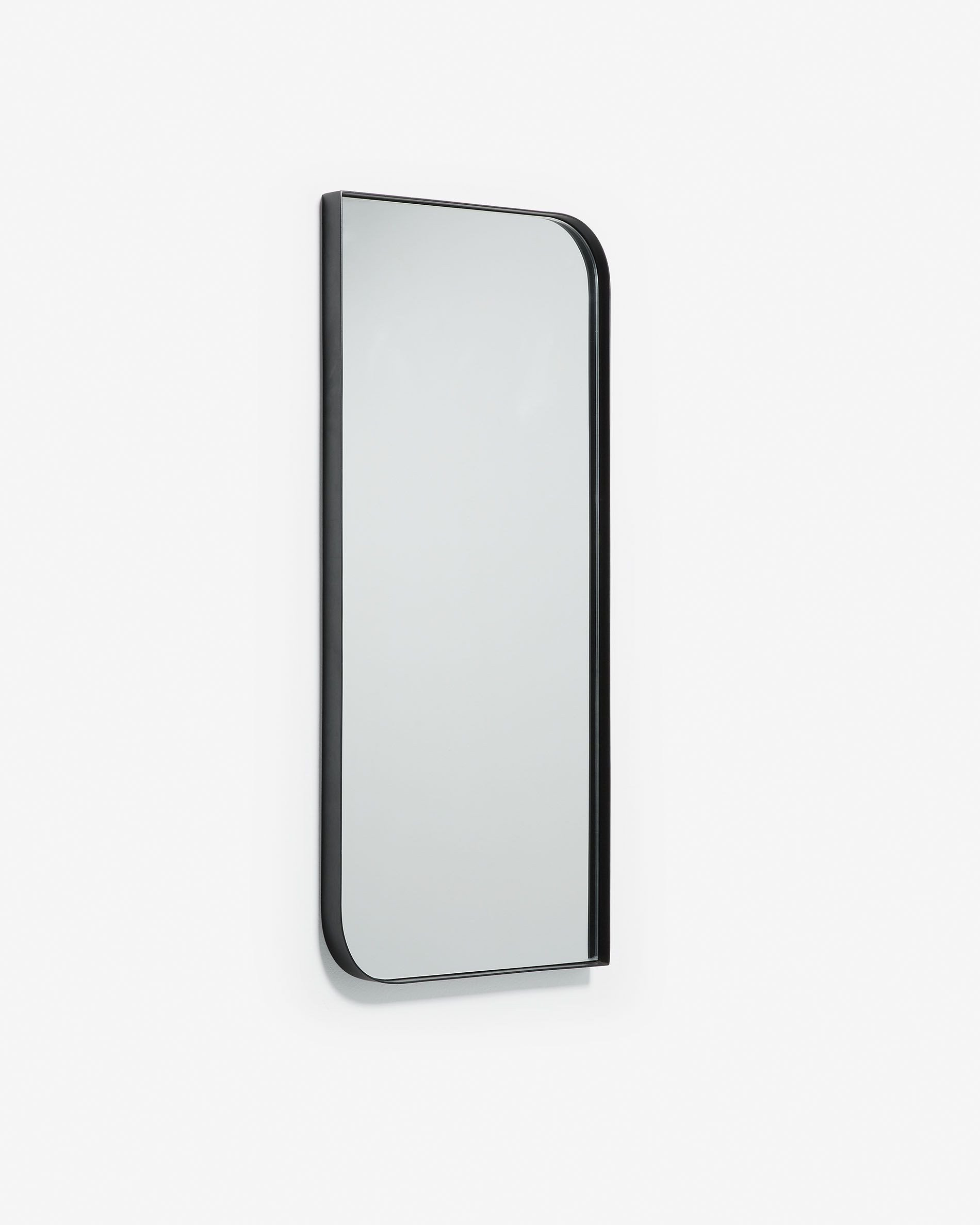 Full Length Bedroom Mirror Inspirational norico Mirror