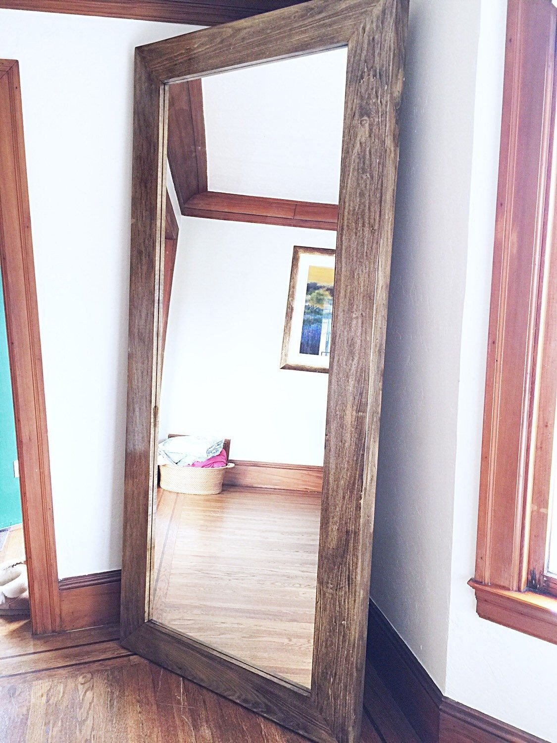 Full Length Bedroom Mirror Lovely Pin by Britt Mathisen On Decor