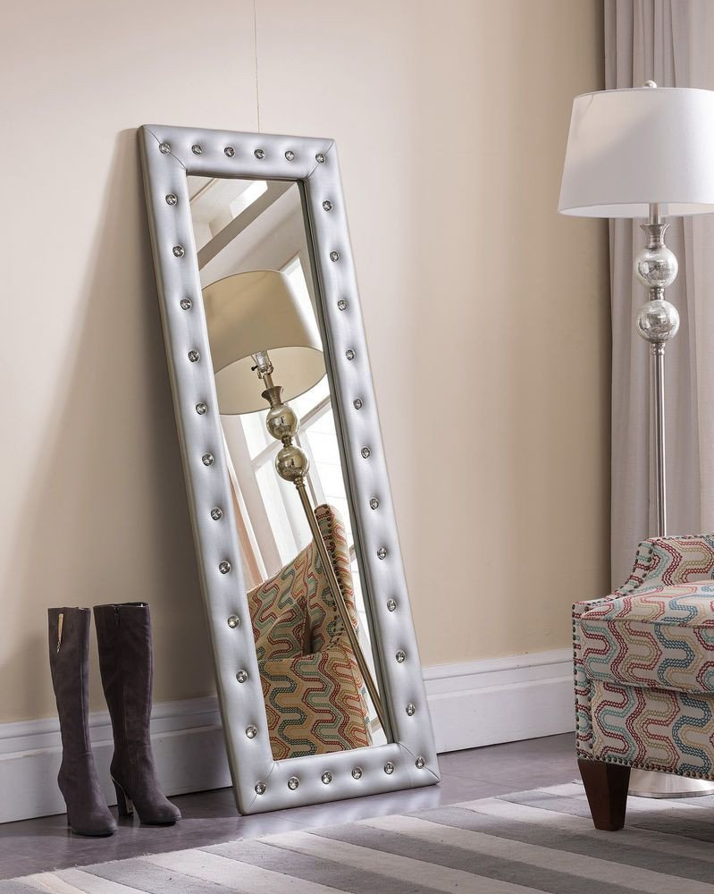 Full Length Bedroom Mirror Luxury Pin by Poly Anzasian Boss On Home Decor