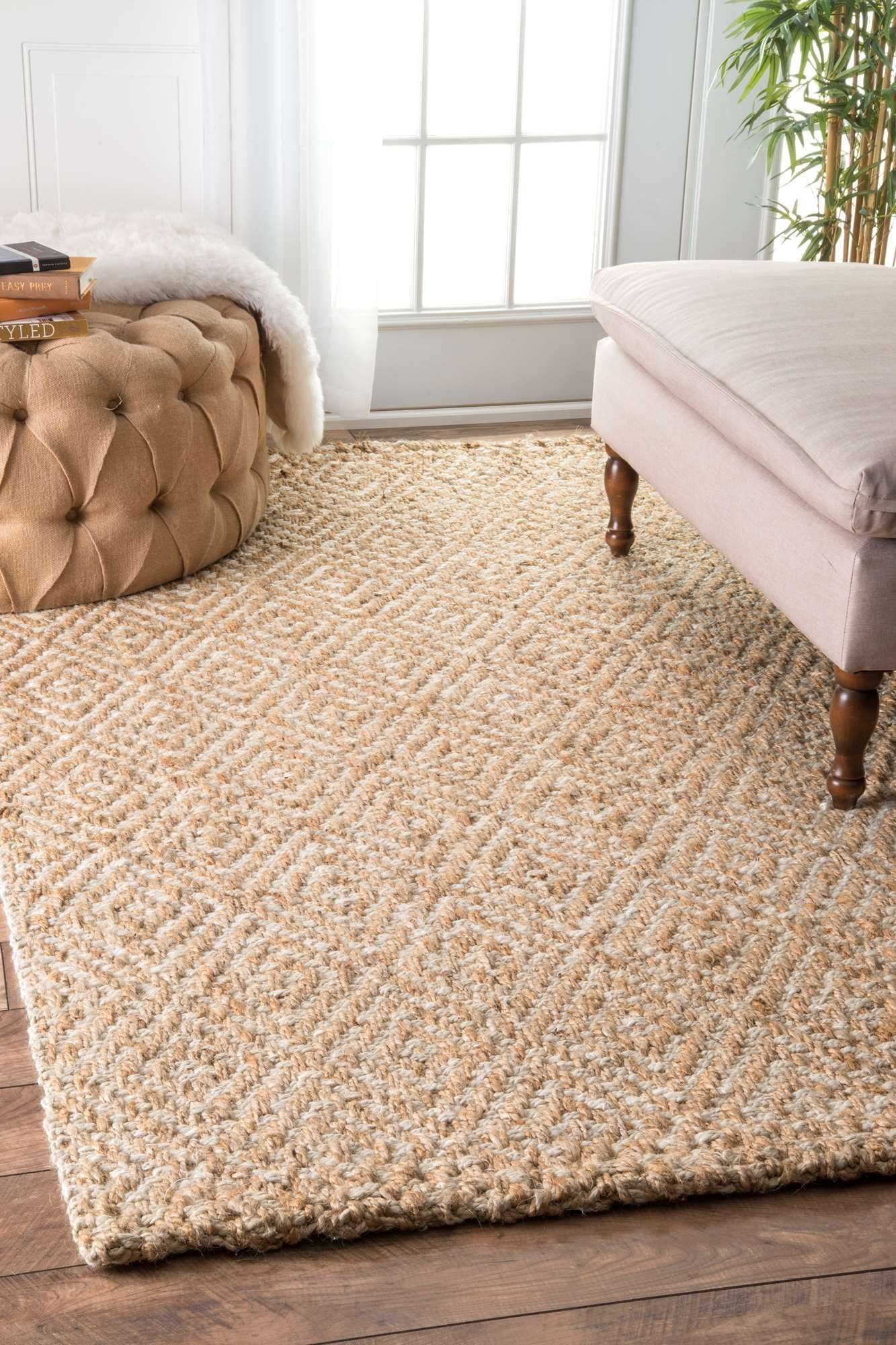 Furry Rugs for Bedroom Best Of Rugs Usa area Rugs In Many Styles Including Contemporary
