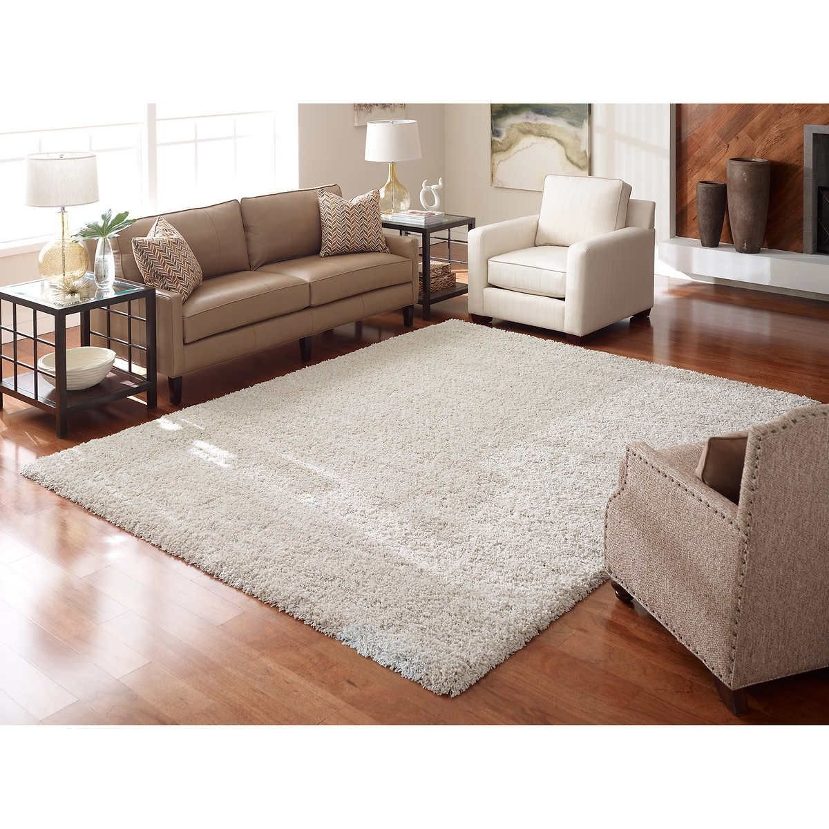 Furry Rugs for Bedroom Fresh Thomasville Marketplace Luxury Shag Rugs