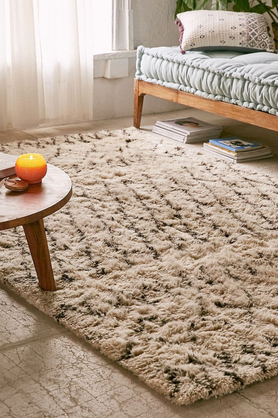 Furry Rugs for Bedroom Unique 21 Fashionable Carpet In Bedrooms Vs Hardwood Flooring