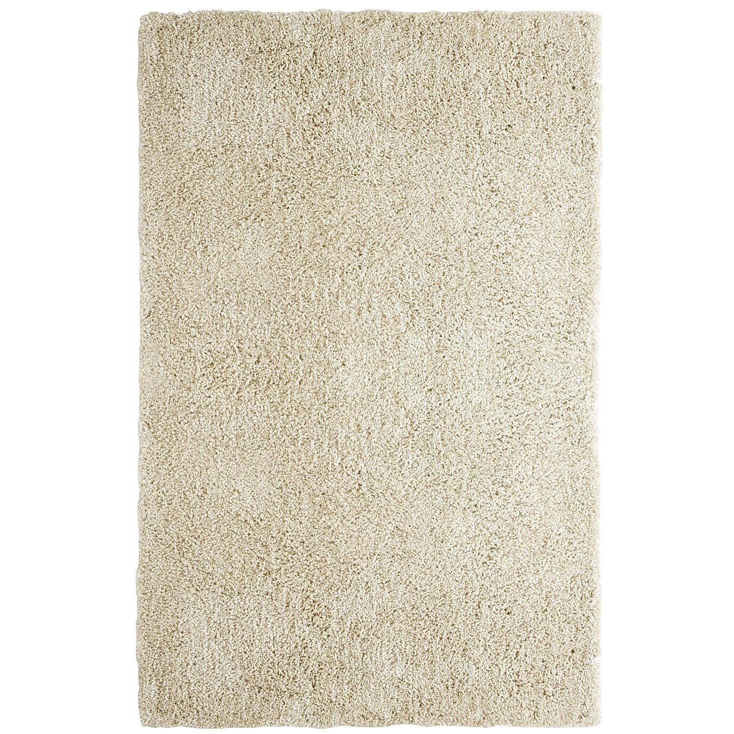 Furry Rugs for Bedroom Unique Oyster Shag Rug