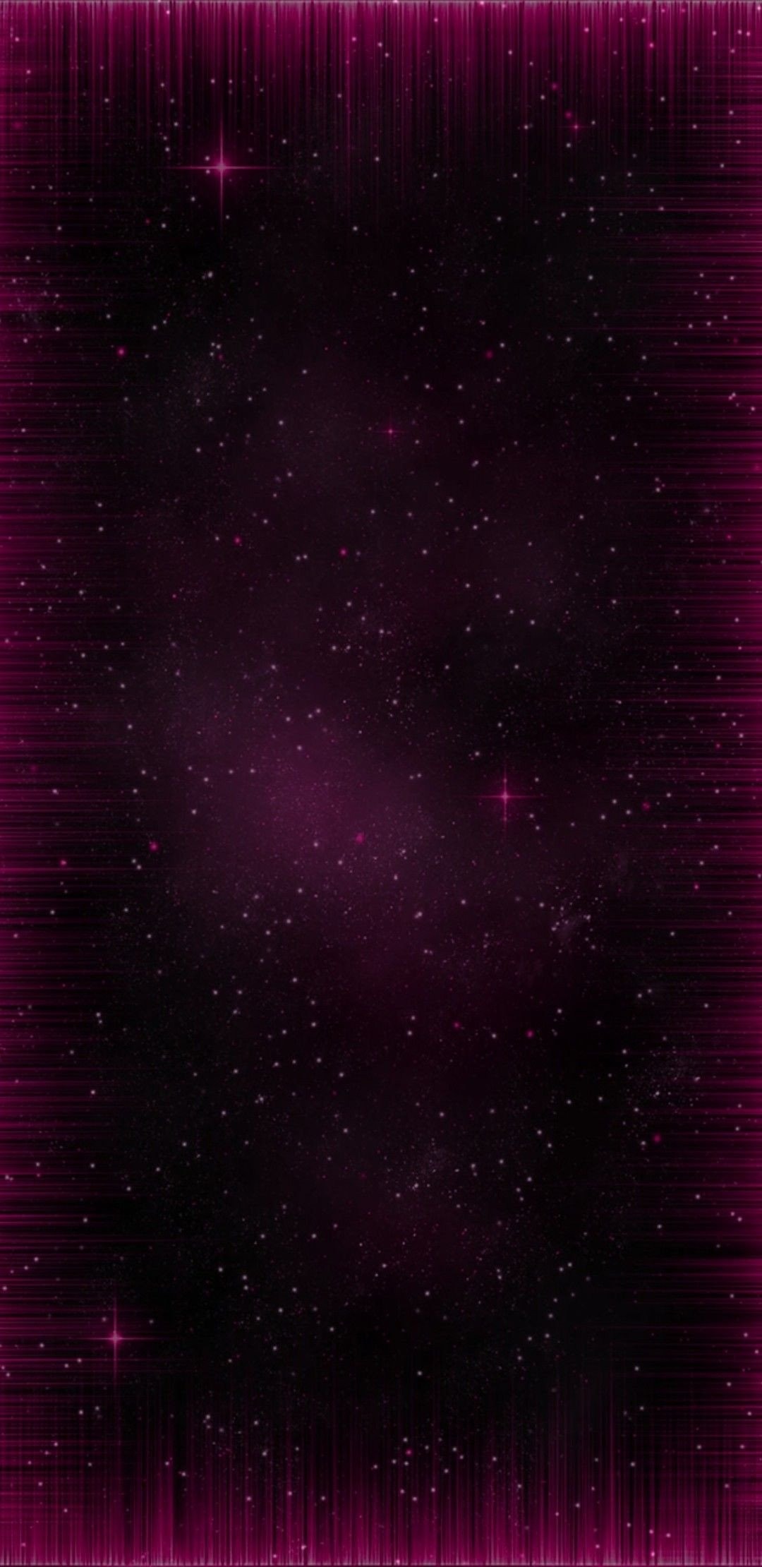 Galaxy Wallpaper for Bedroom Unique Pin by Nikkladesigns On Bright Glow Wallpaper In 2019