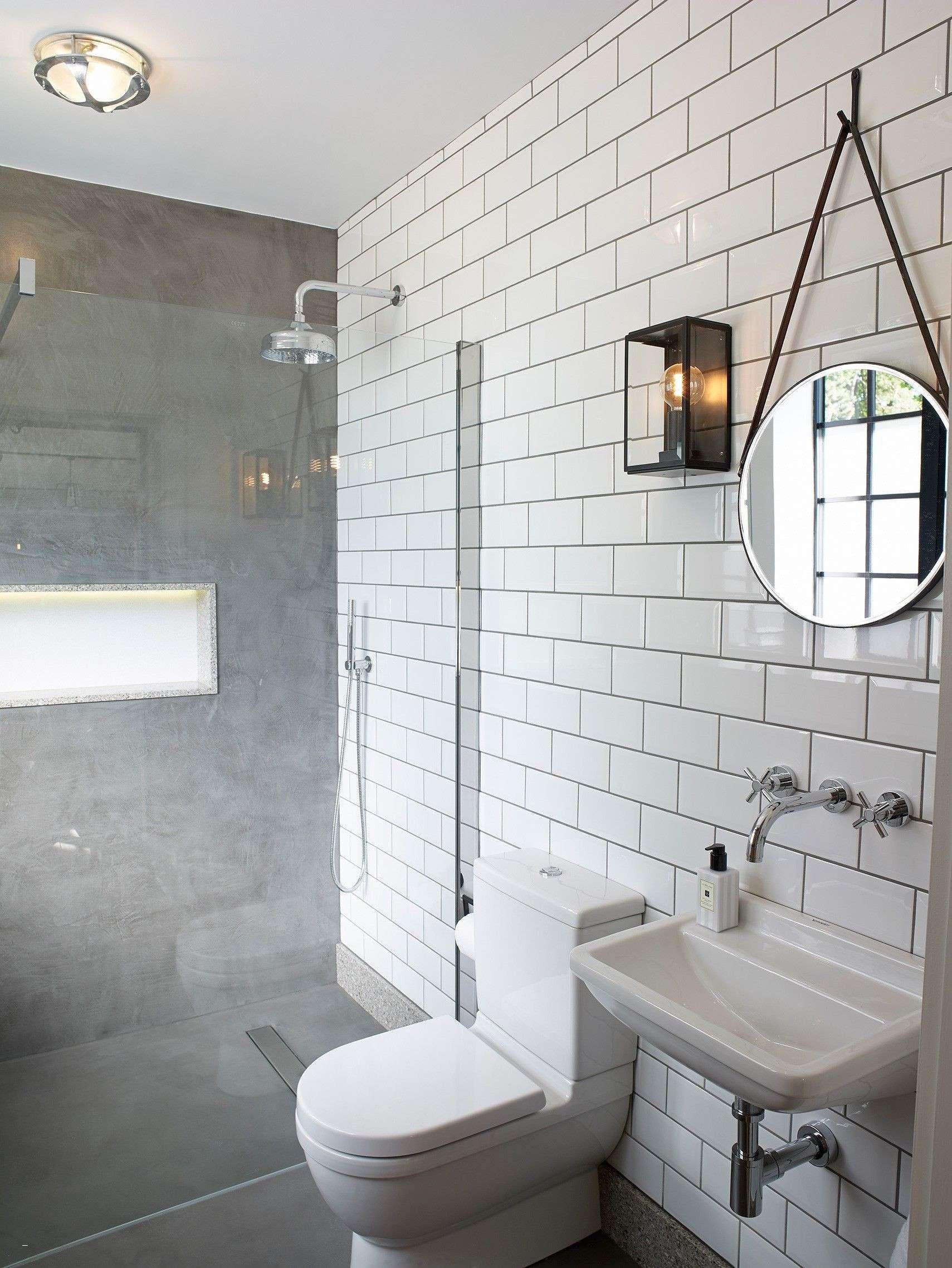 Girl Bedroom Decorating Ideas Awesome 22 Girls Bathroom Wall Art Kunuzmetals