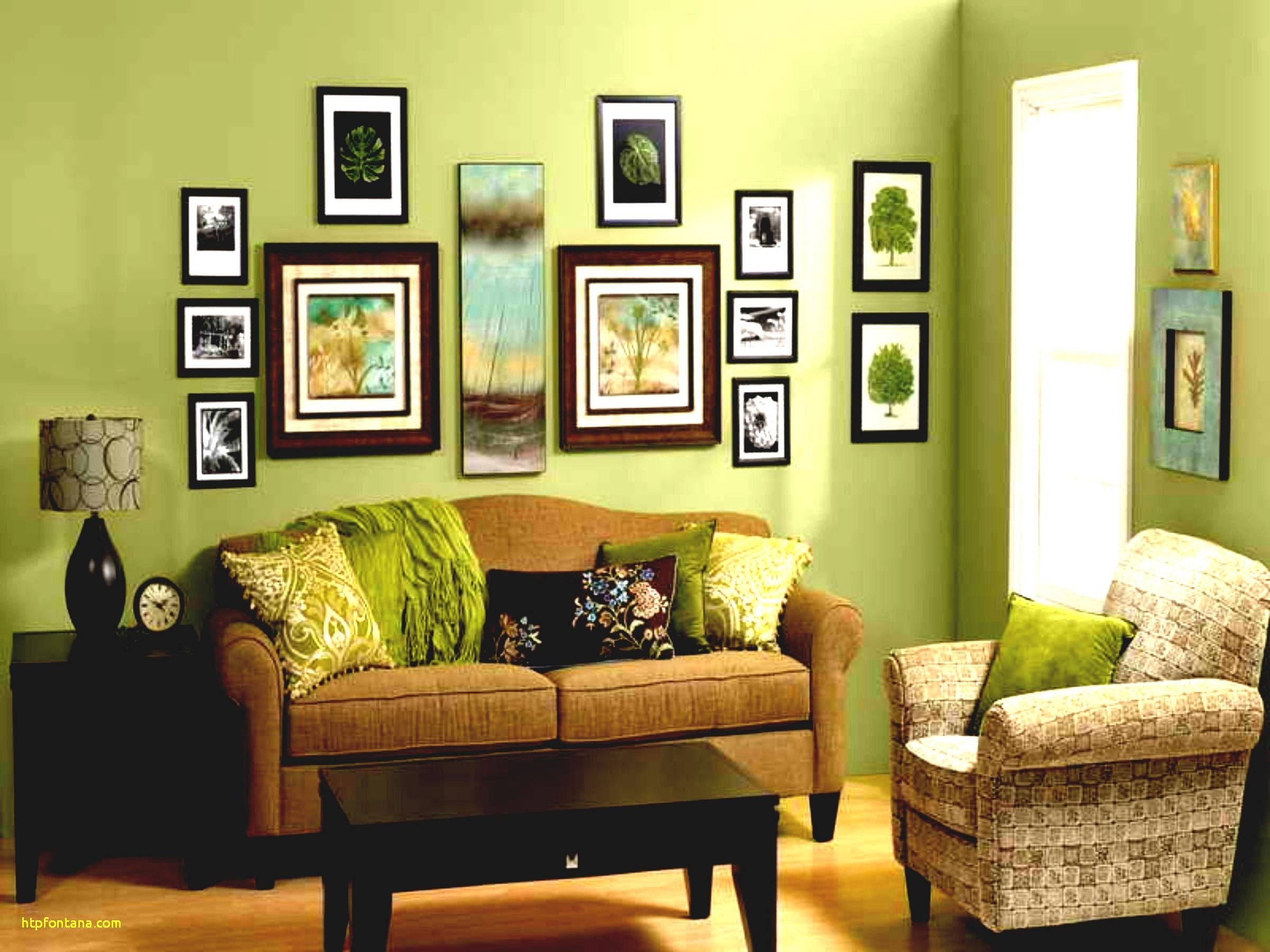 Girl Bedroom Decorating Ideas Elegant Decor Items for Living Room Awesome How to Decorate A House