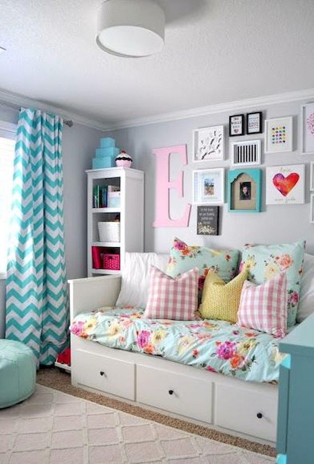 Girl Bedroom Decorating Ideas Unique Beautiful Tween Bedroom Decorating Ideas for Girls 24