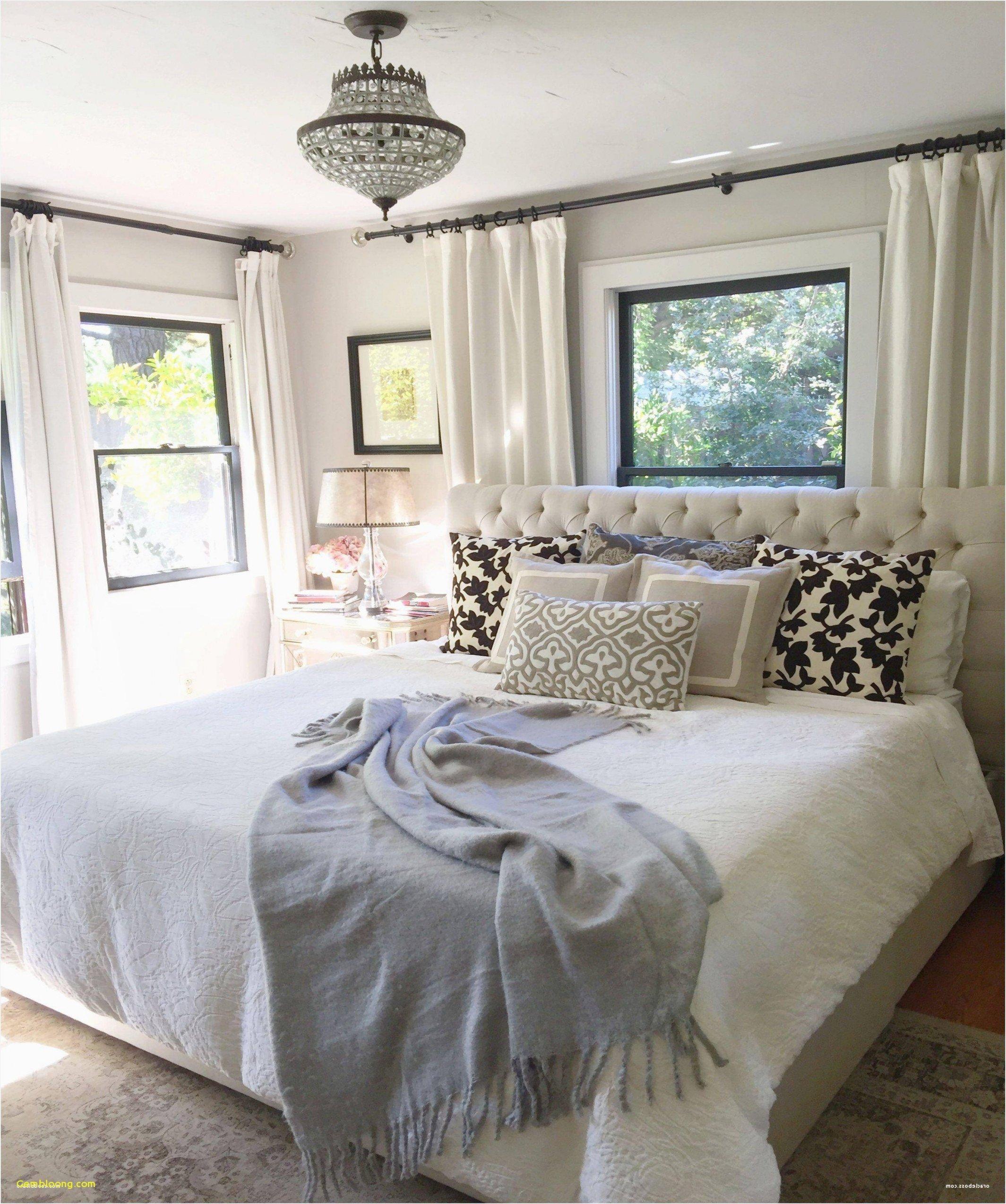 Girl Bedroom Set Full Luxury Teen Girls Bedroom Ideas 43 Lovely Teenage Girl Bedroom