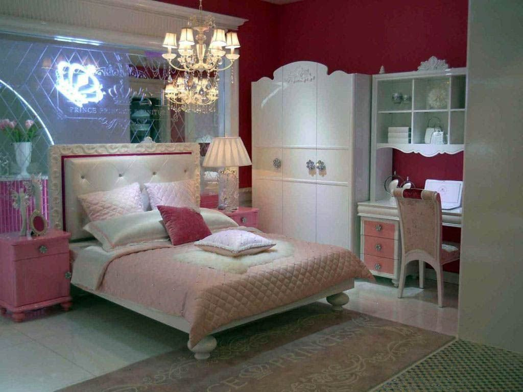 Girl Princess Bedroom Set Unique Stylish Ways to Adorn Your Kids S Bedroom