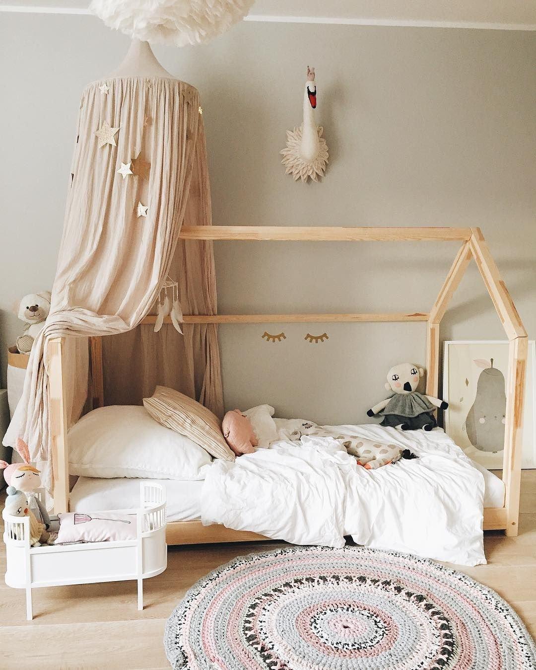 Girl toddler Bedroom Set Awesome Post by 3elfenkinder On Instagram Vibbi